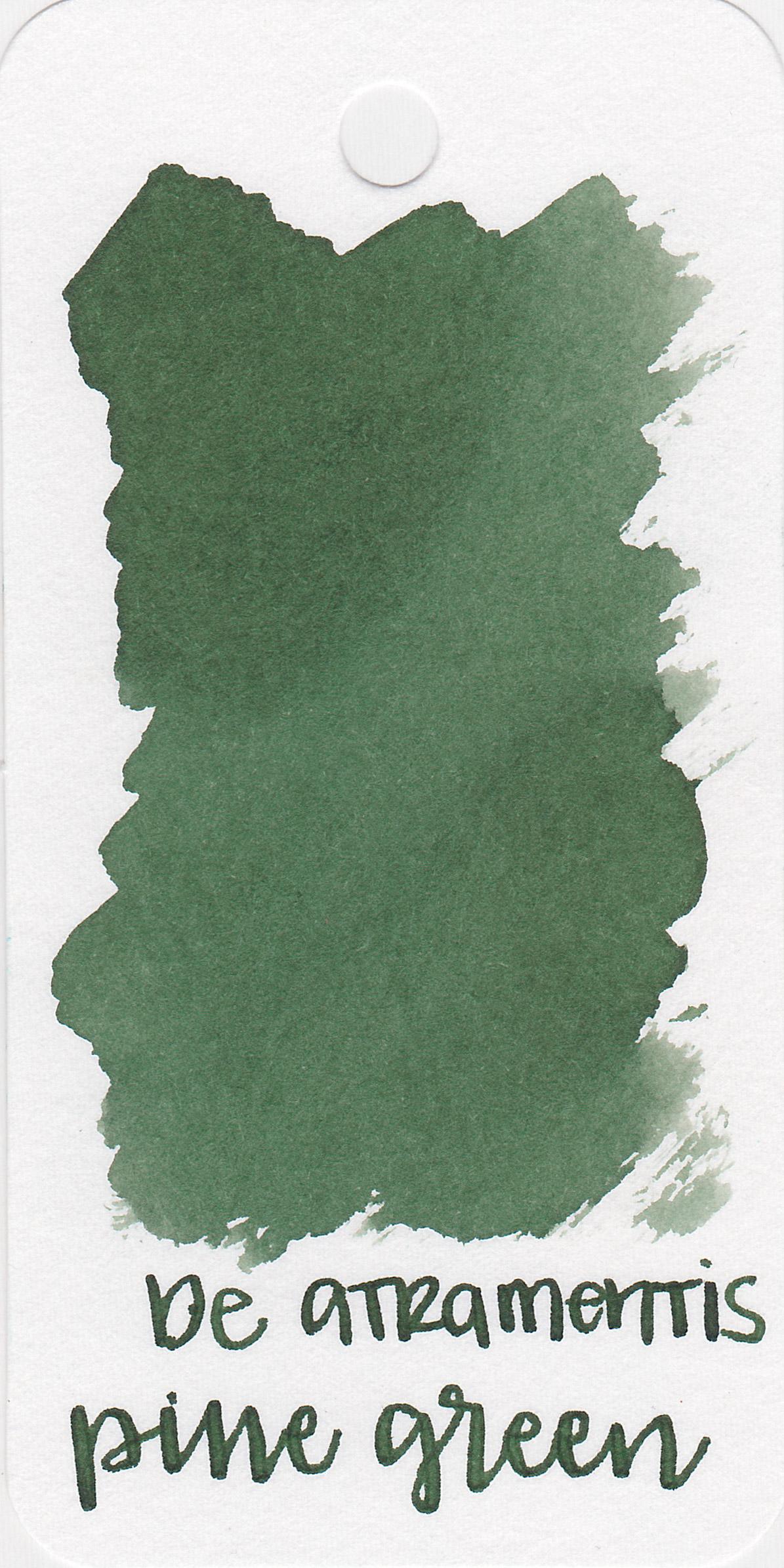 da-pine-green-1.jpg