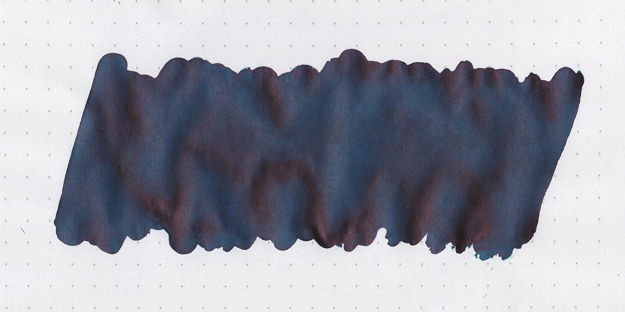 kwz-ig-turquoise-11.jpg