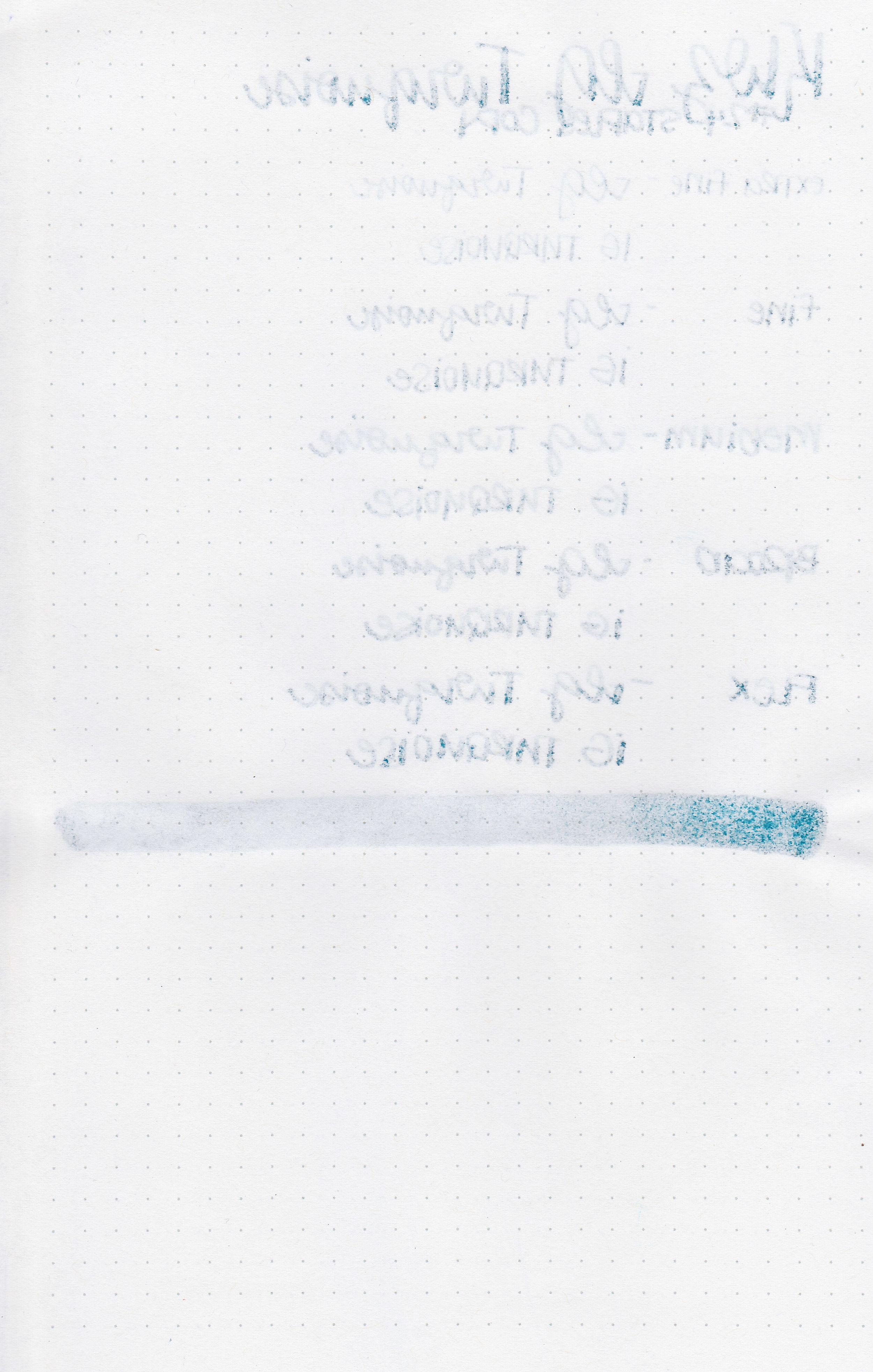 kwz-ig-turquoise-10.jpg
