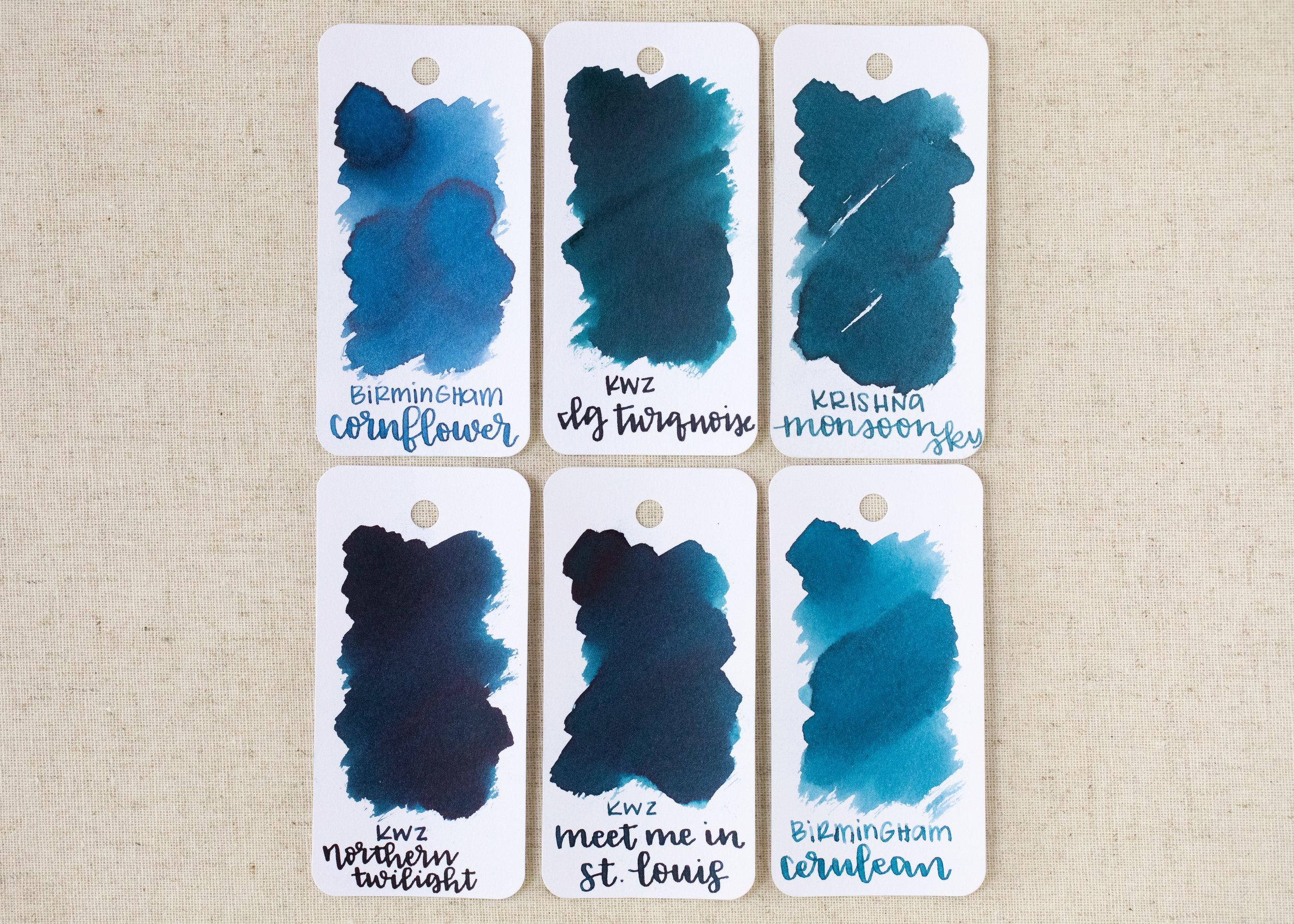 kwz-ig-turquoise-s-1.jpg