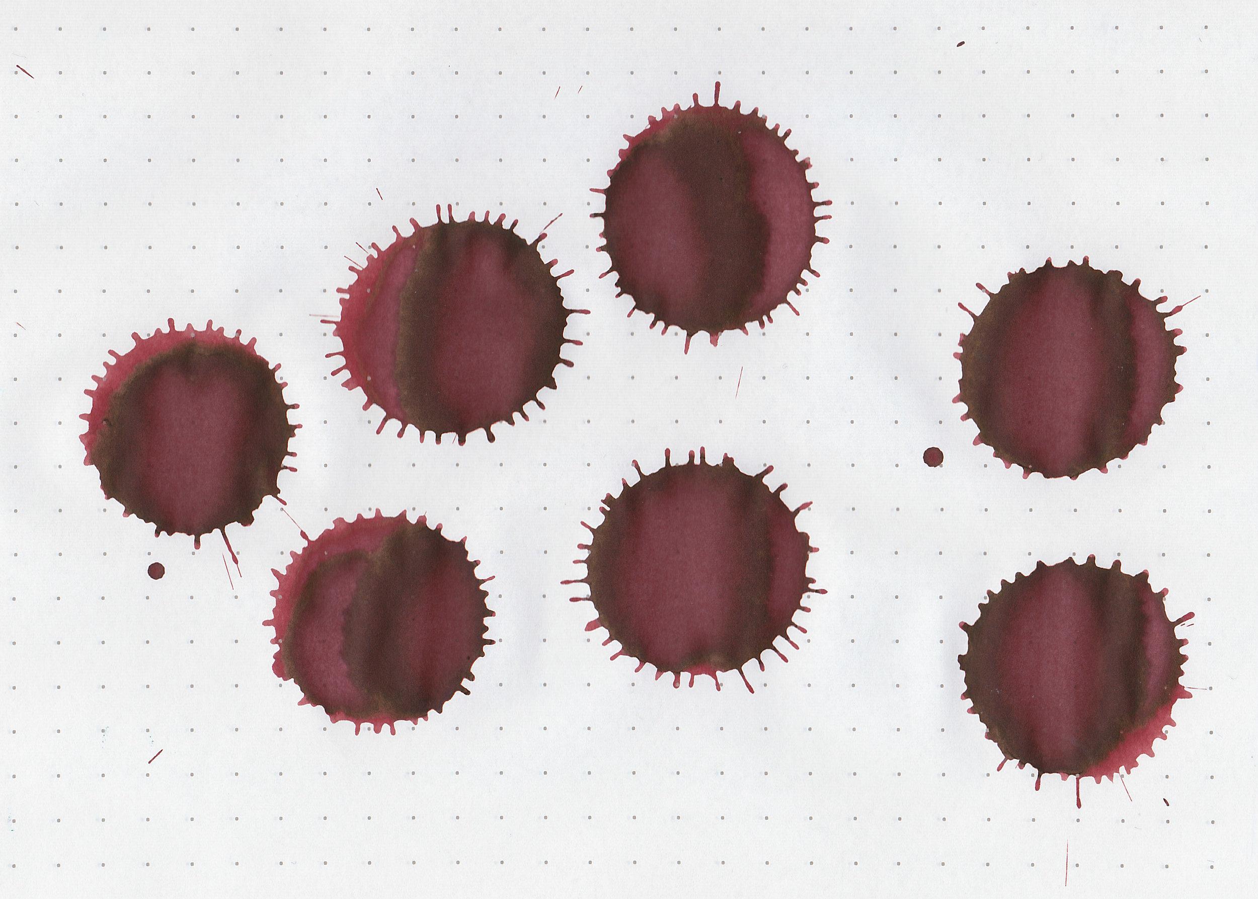 akk-7-rembrandt-12.jpg
