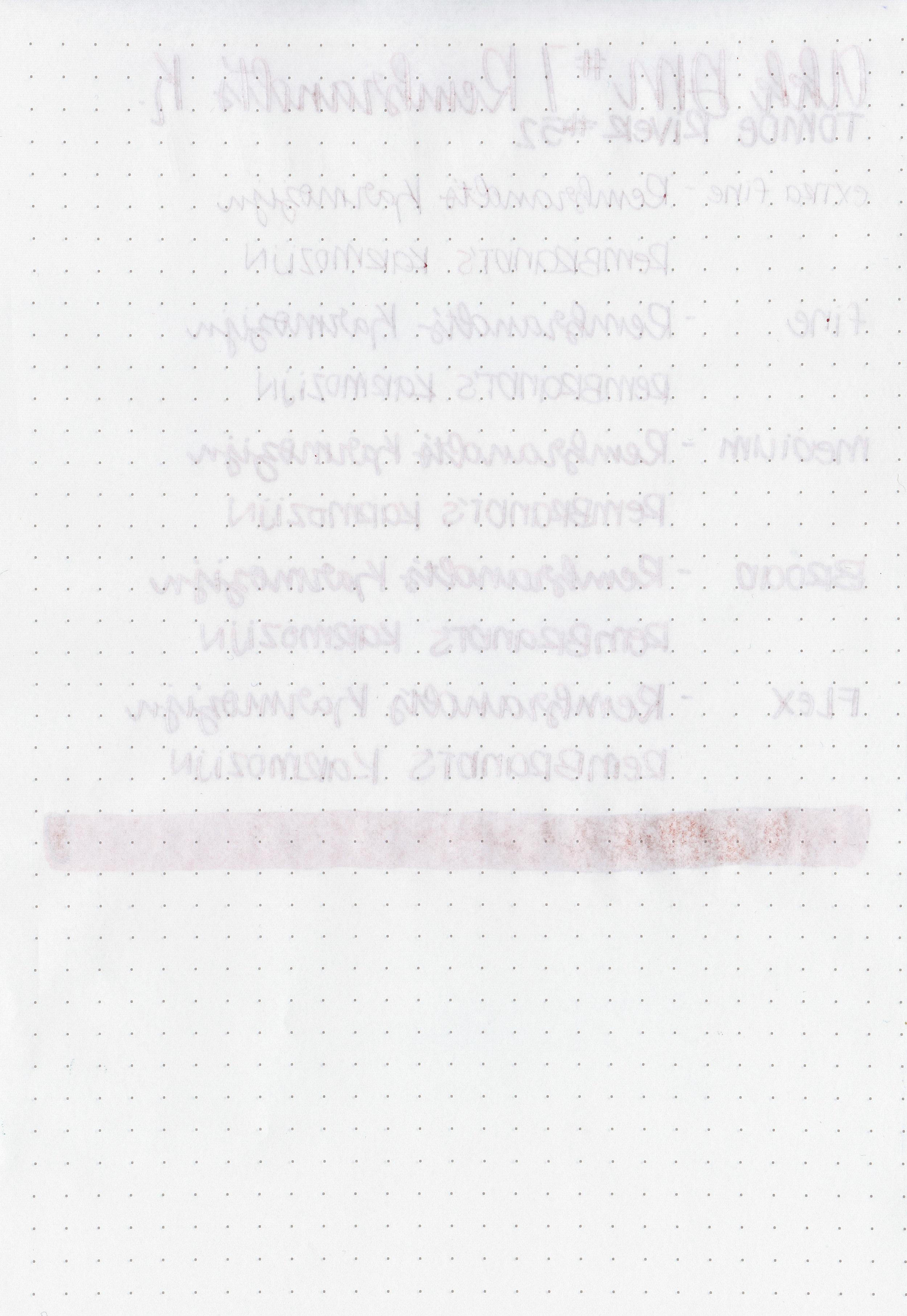 akk-7-rembrandt-6.jpg
