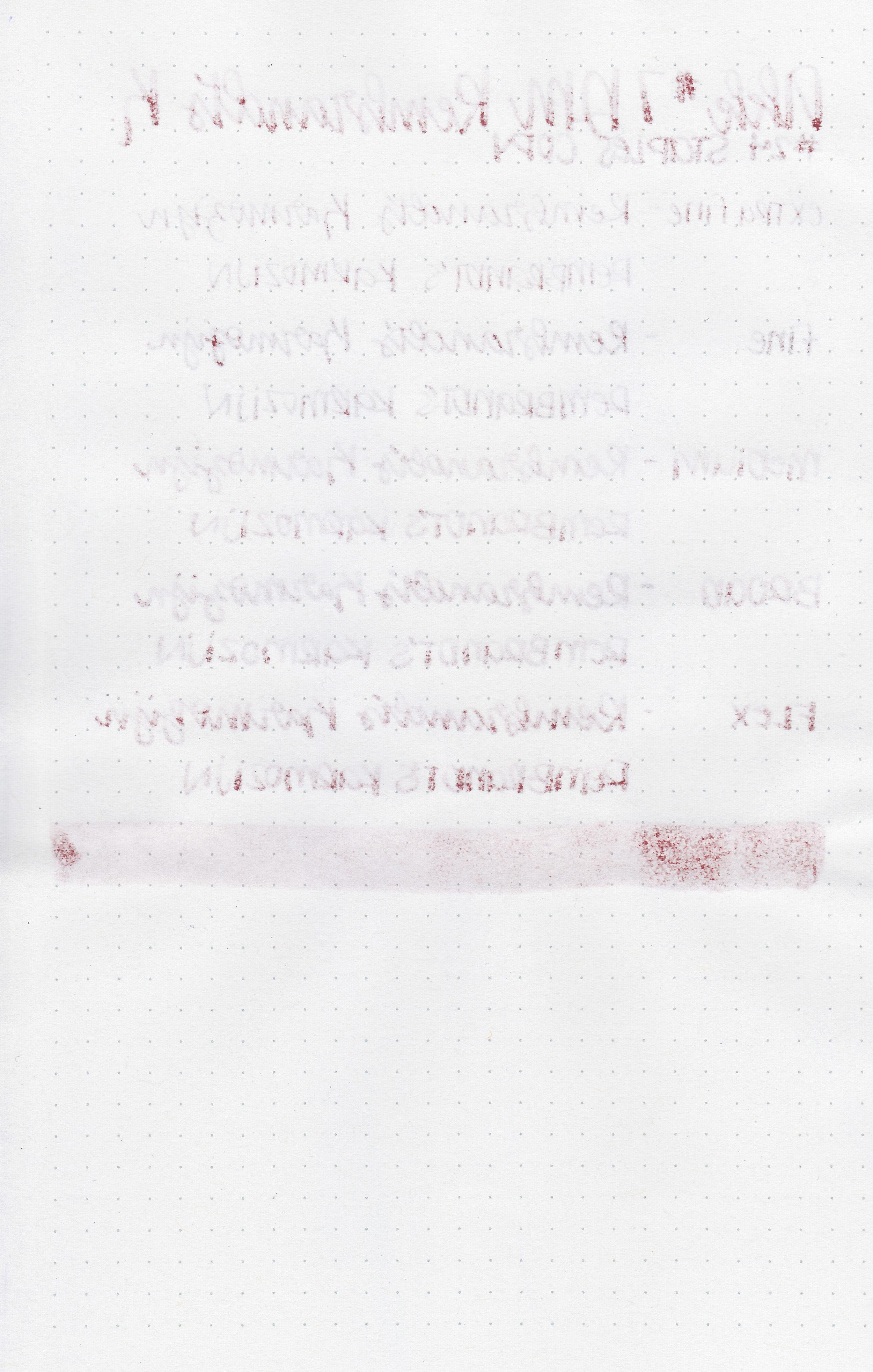 akk-7-rembrandt-10.jpg