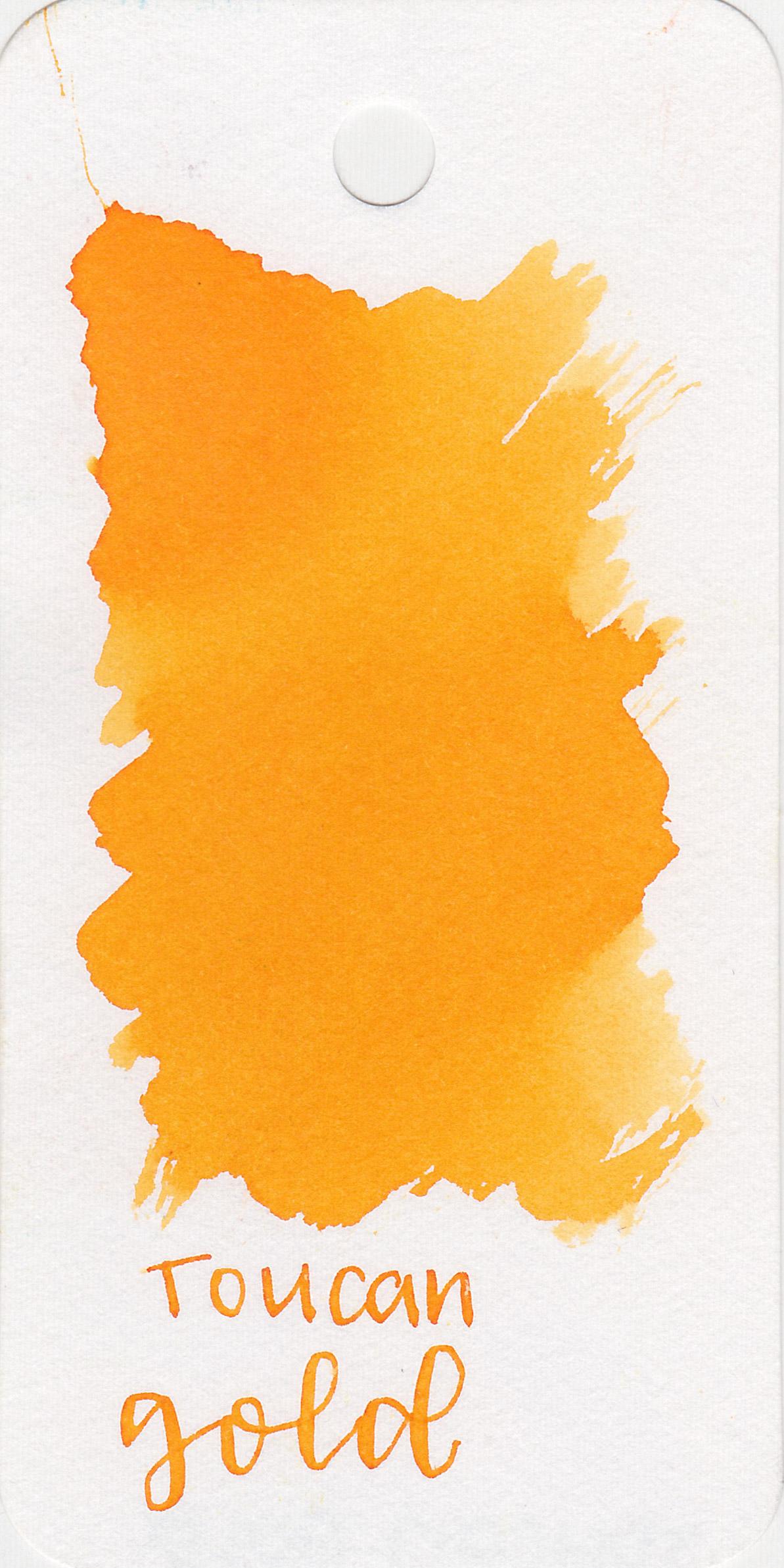 tc-gold-1.jpg