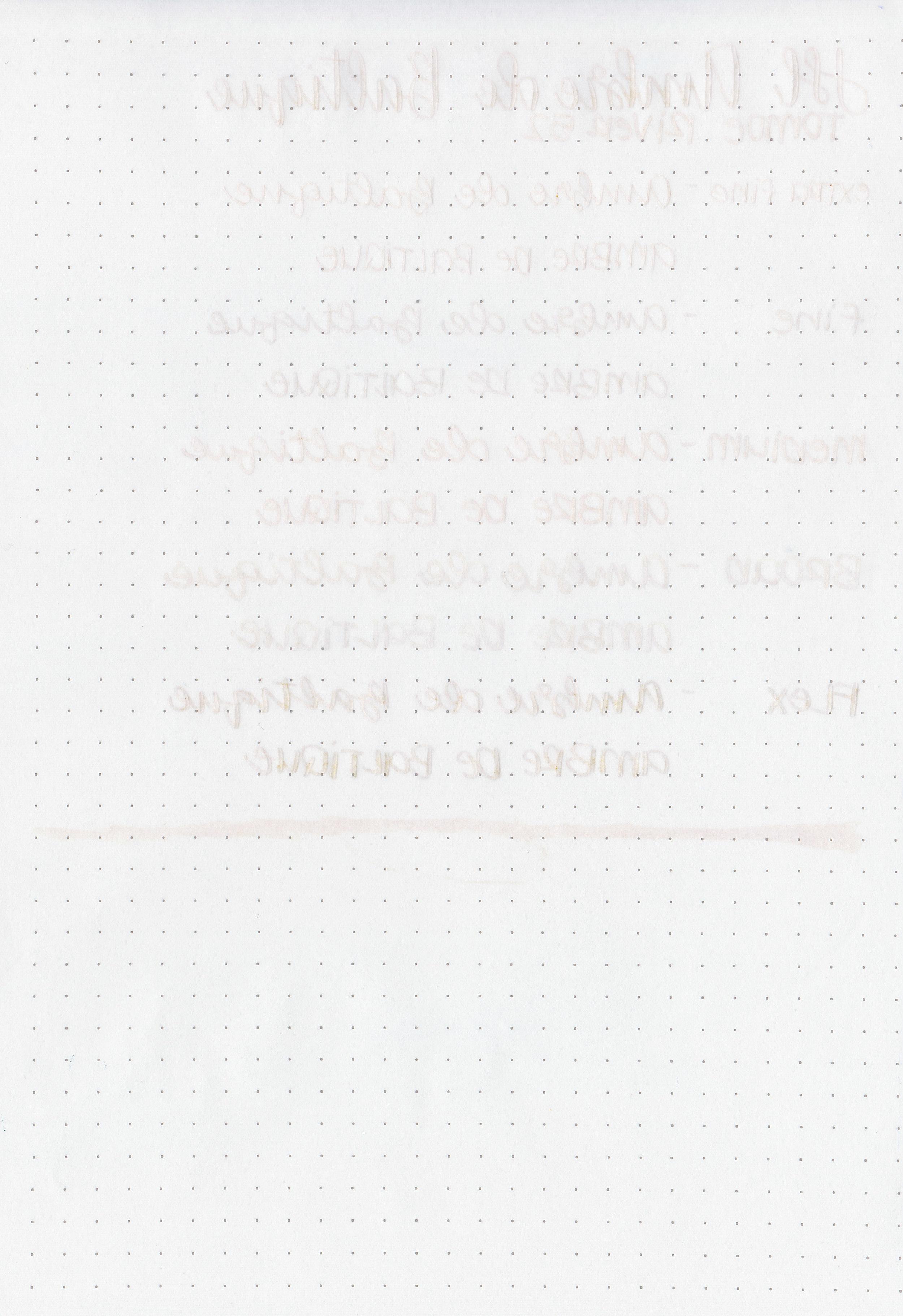 jh-ambre-de-baltique-6.jpg