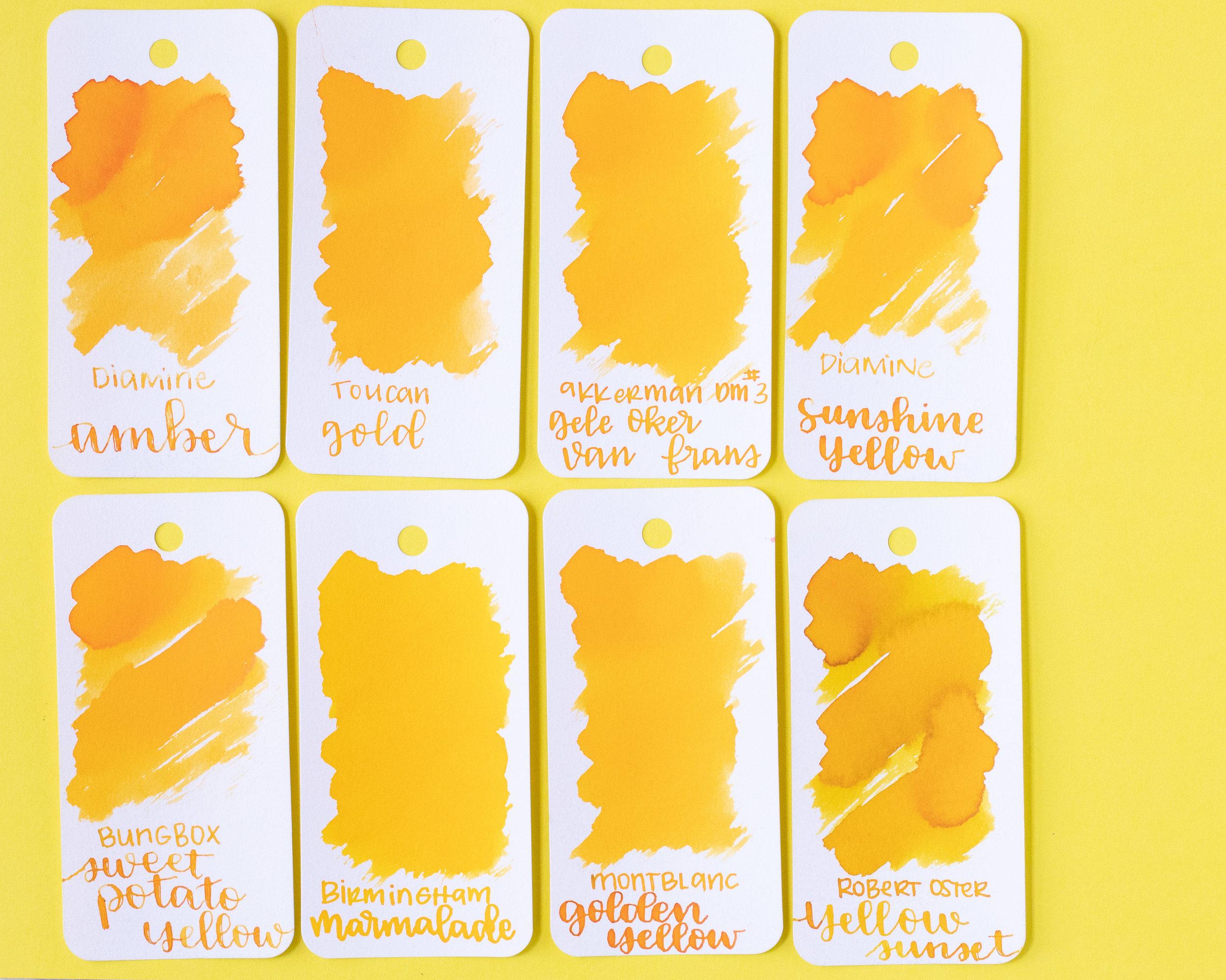 akk-gele-oker-van-frans-s-1.jpg