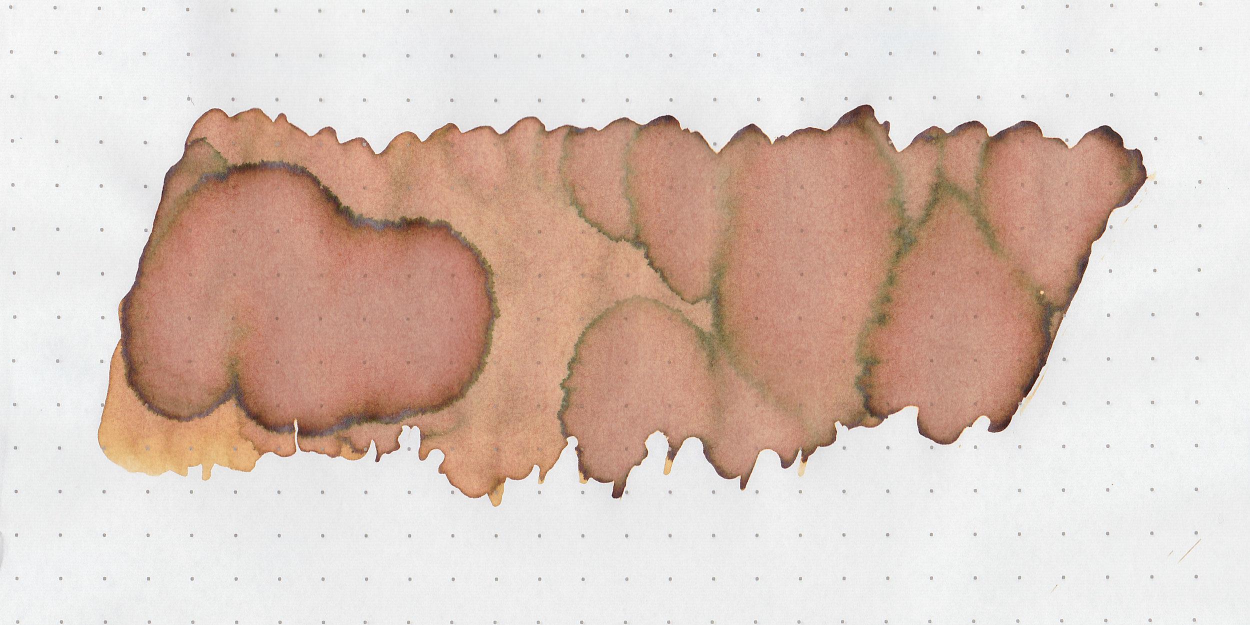 fc-honeycomb-3.jpg