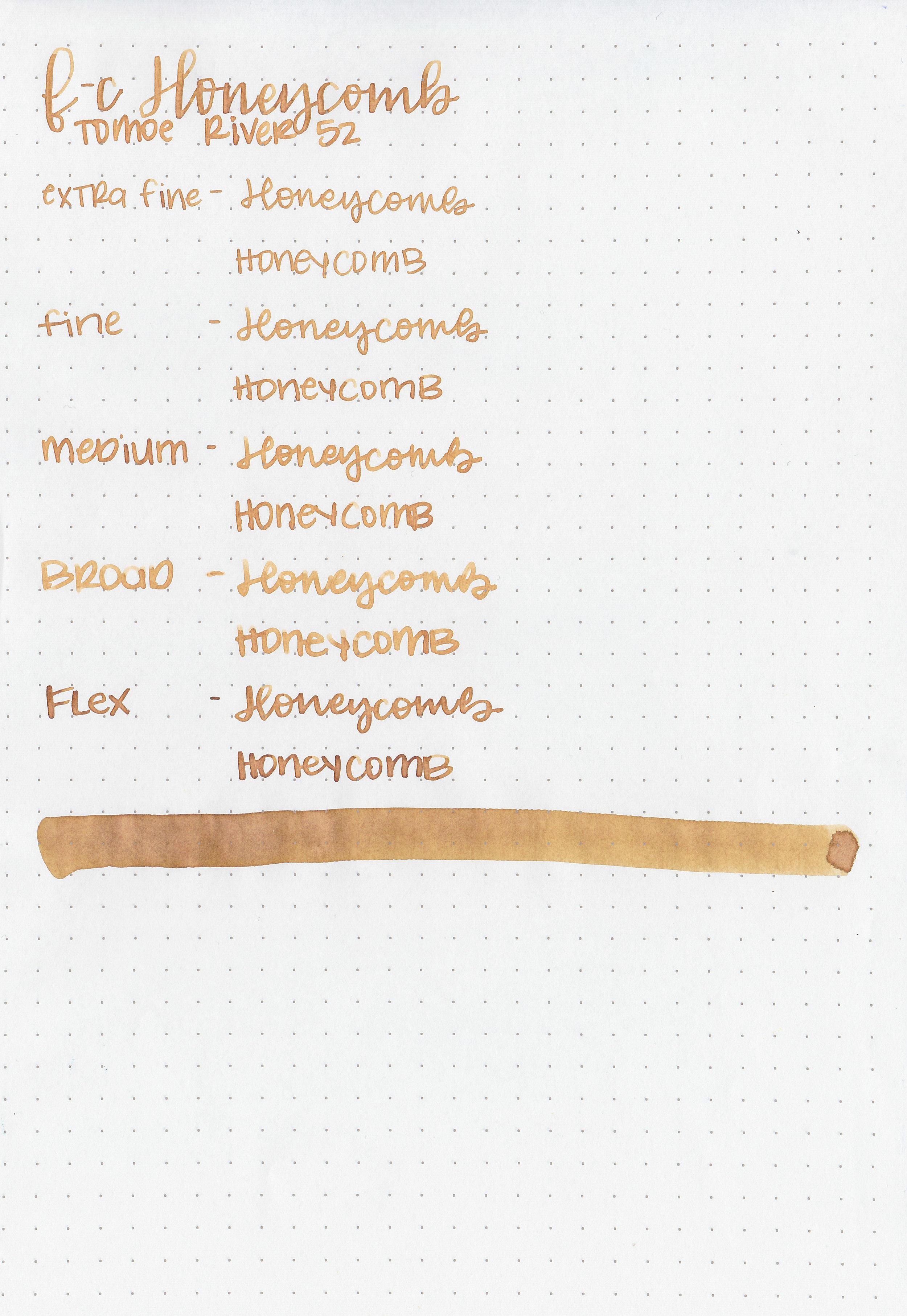 fc-honeycomb-7.jpg