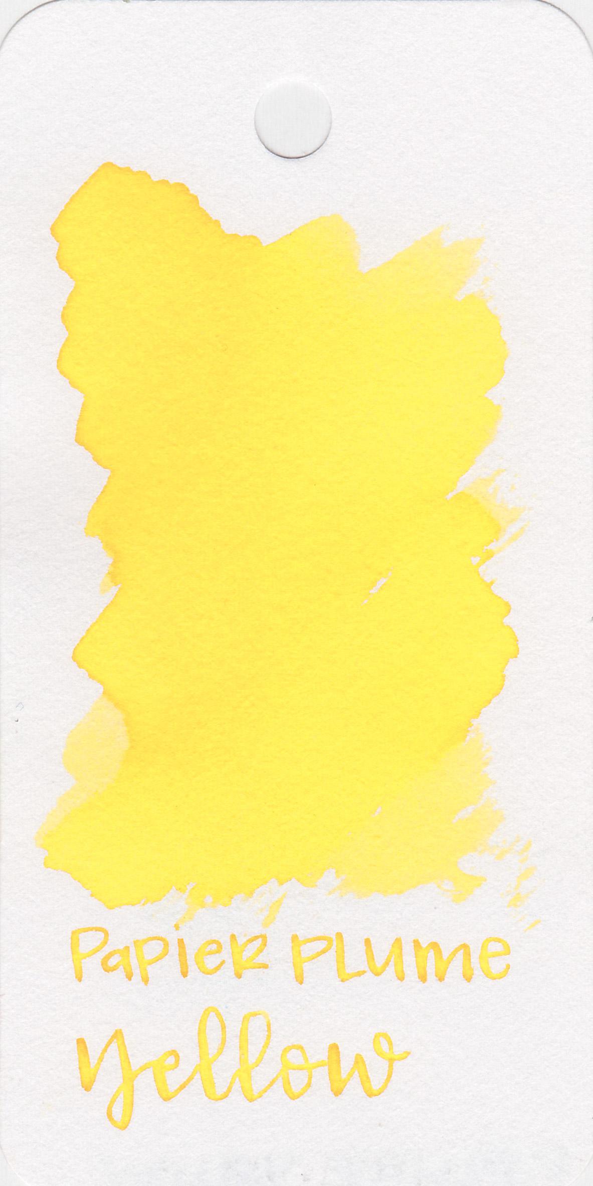 pp-yellow-1.jpg