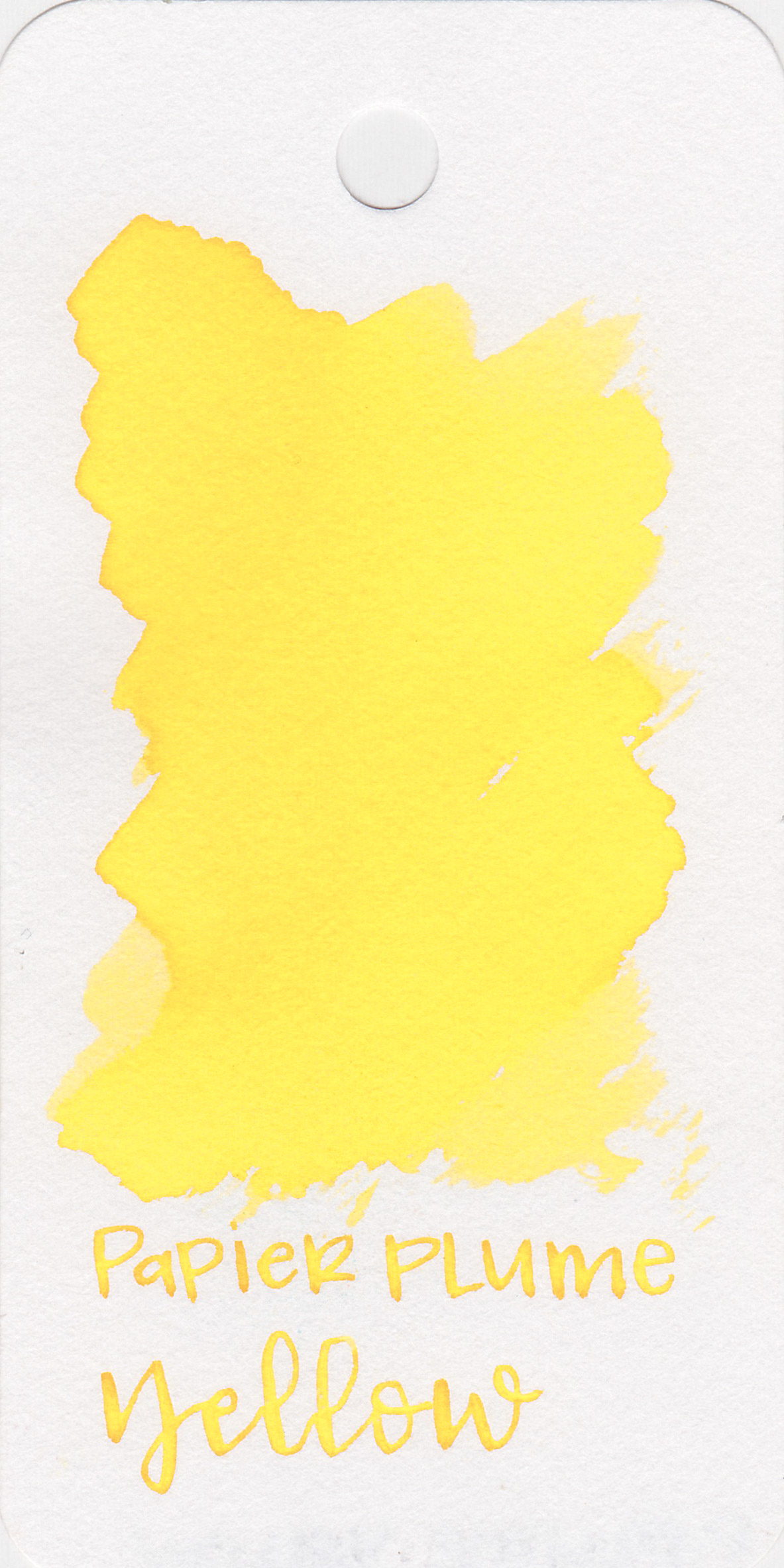 pp-yellow-1.jpg