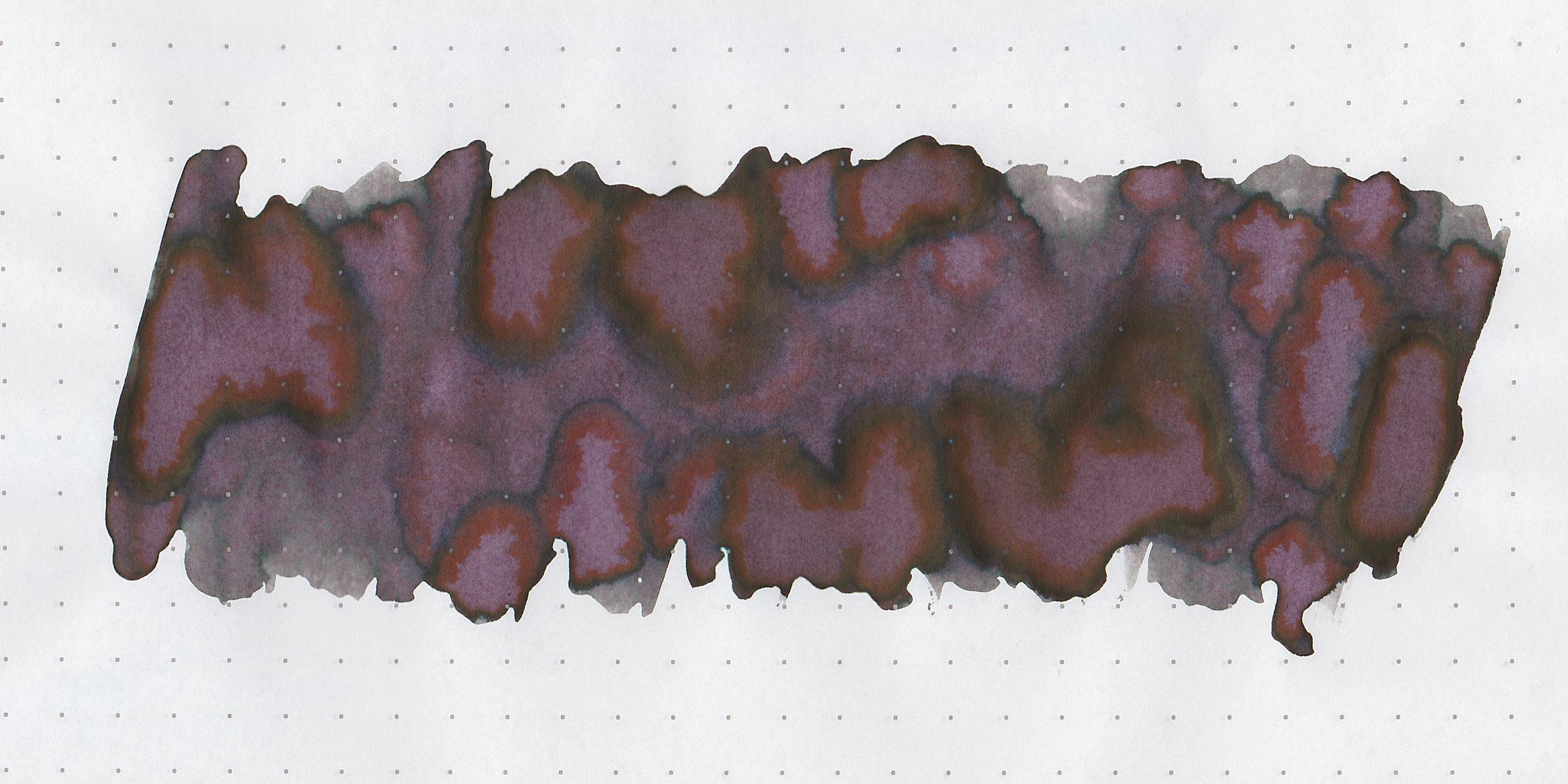 ro-smokescreen-3.jpg
