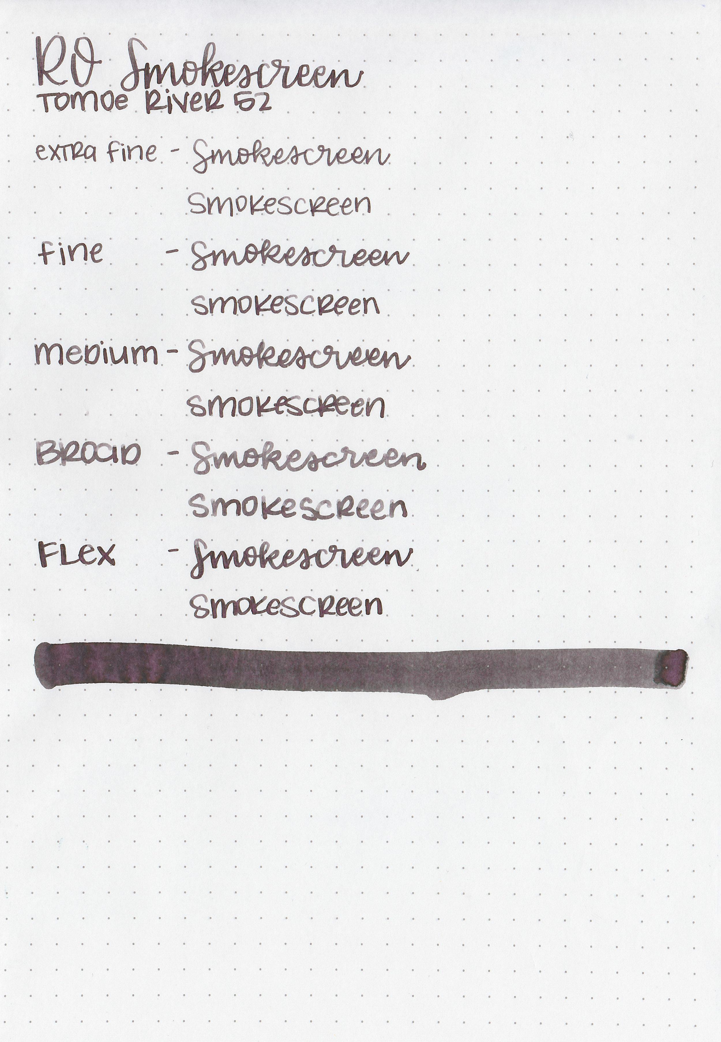 ro-smokescreen-7.jpg