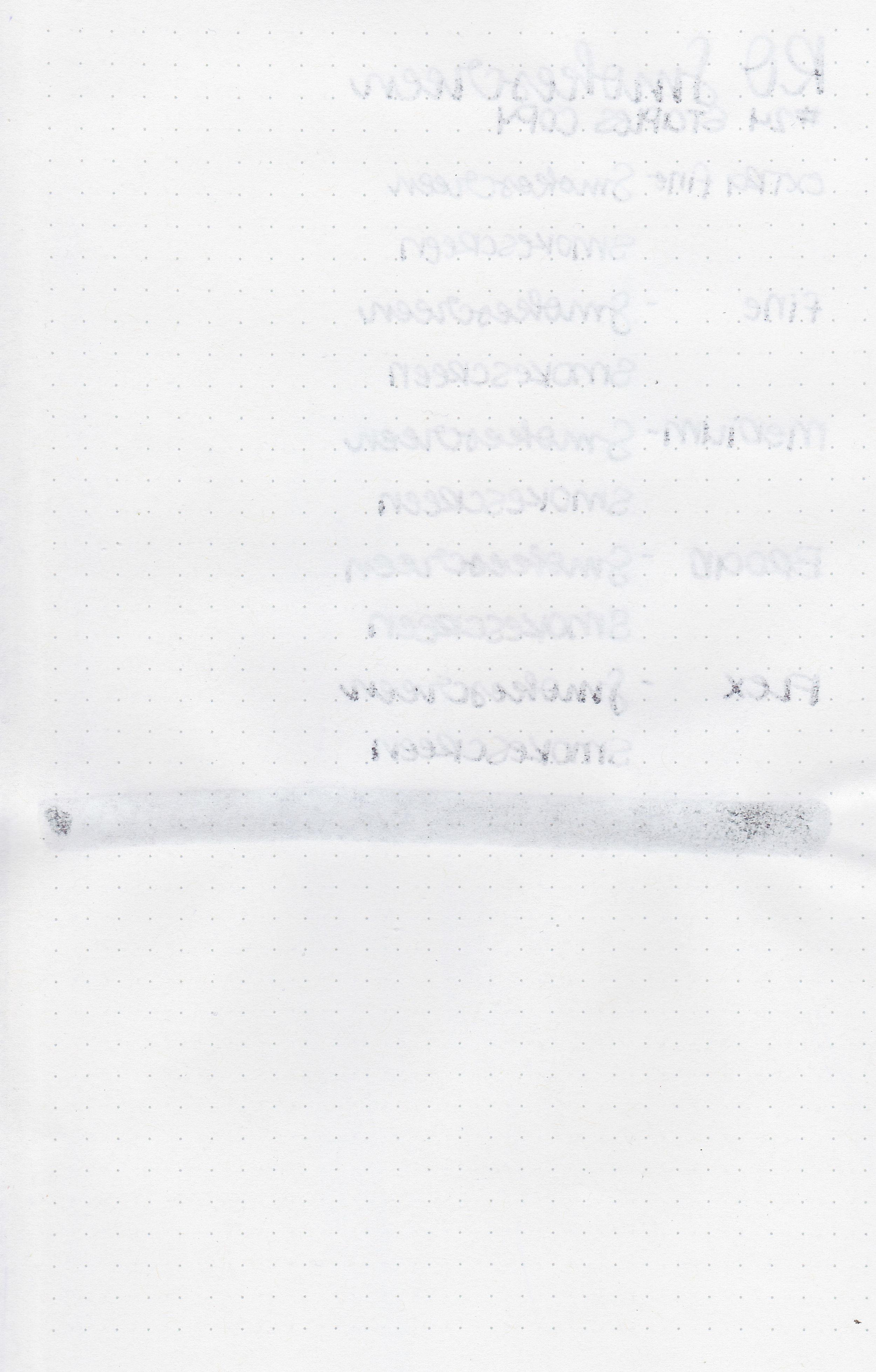 ro-smokescreen-12.jpg