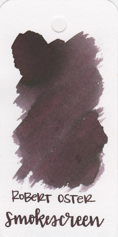 ro-smokescreen-1.jpg