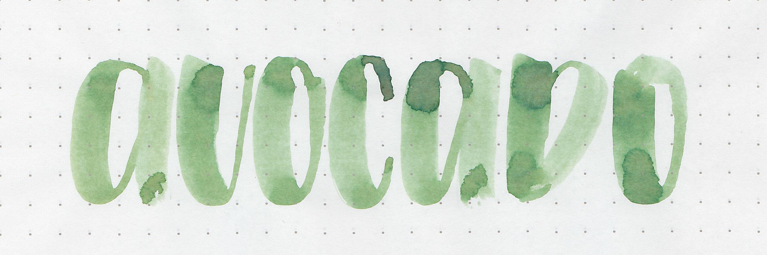 ro-avocado-2.jpg