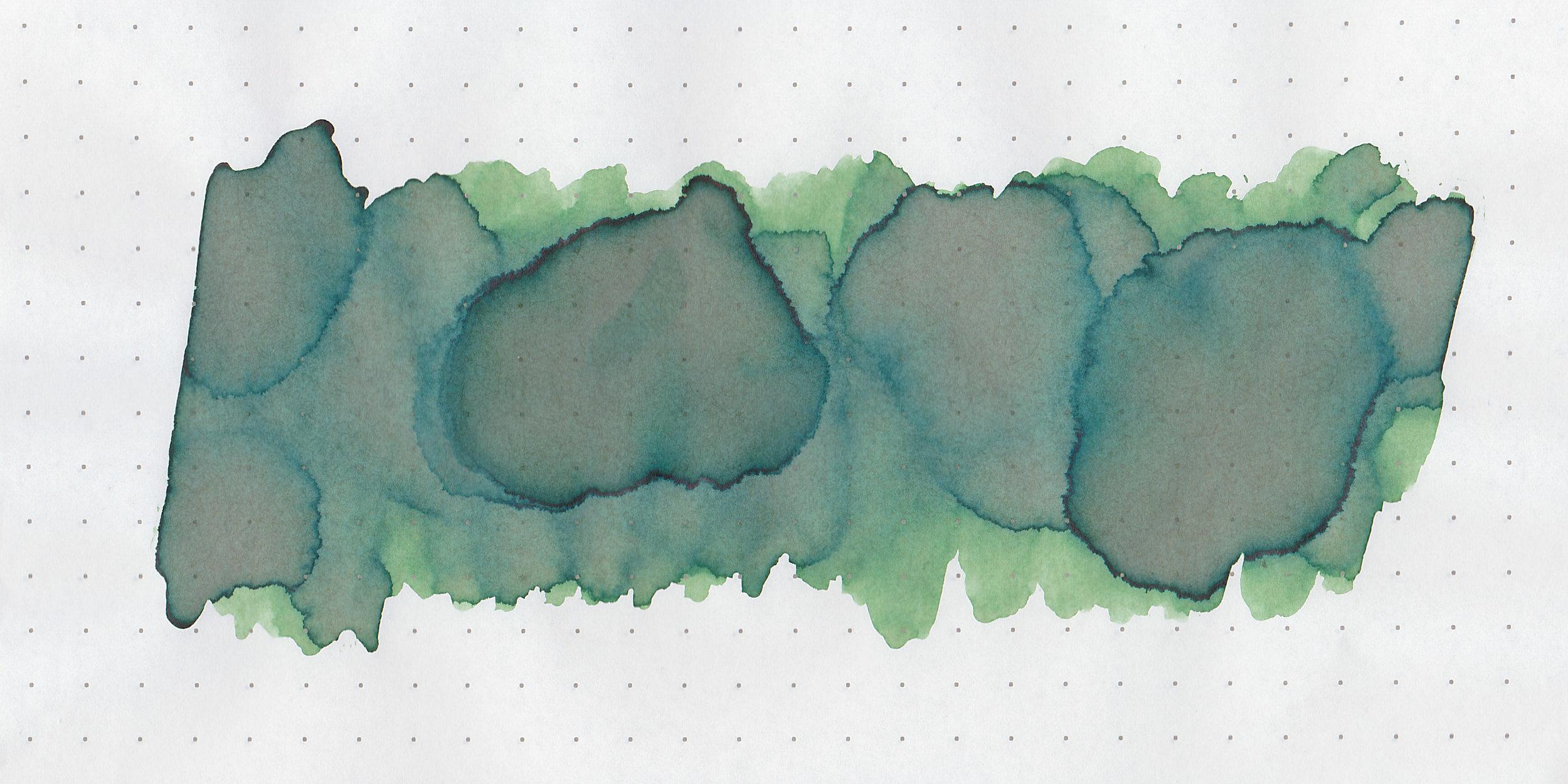 ro-avocado-3.jpg