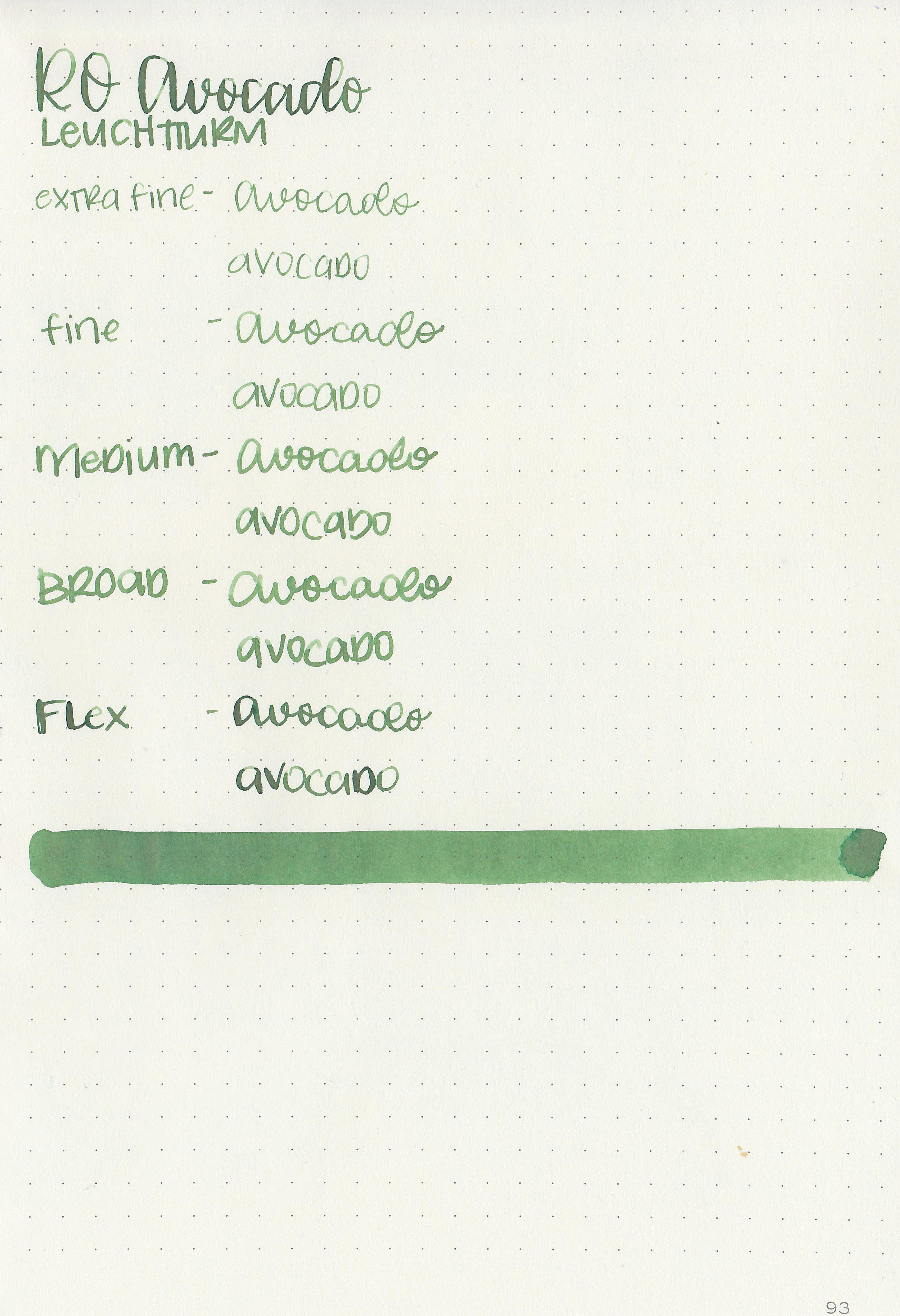 ro-avocado-9.jpg