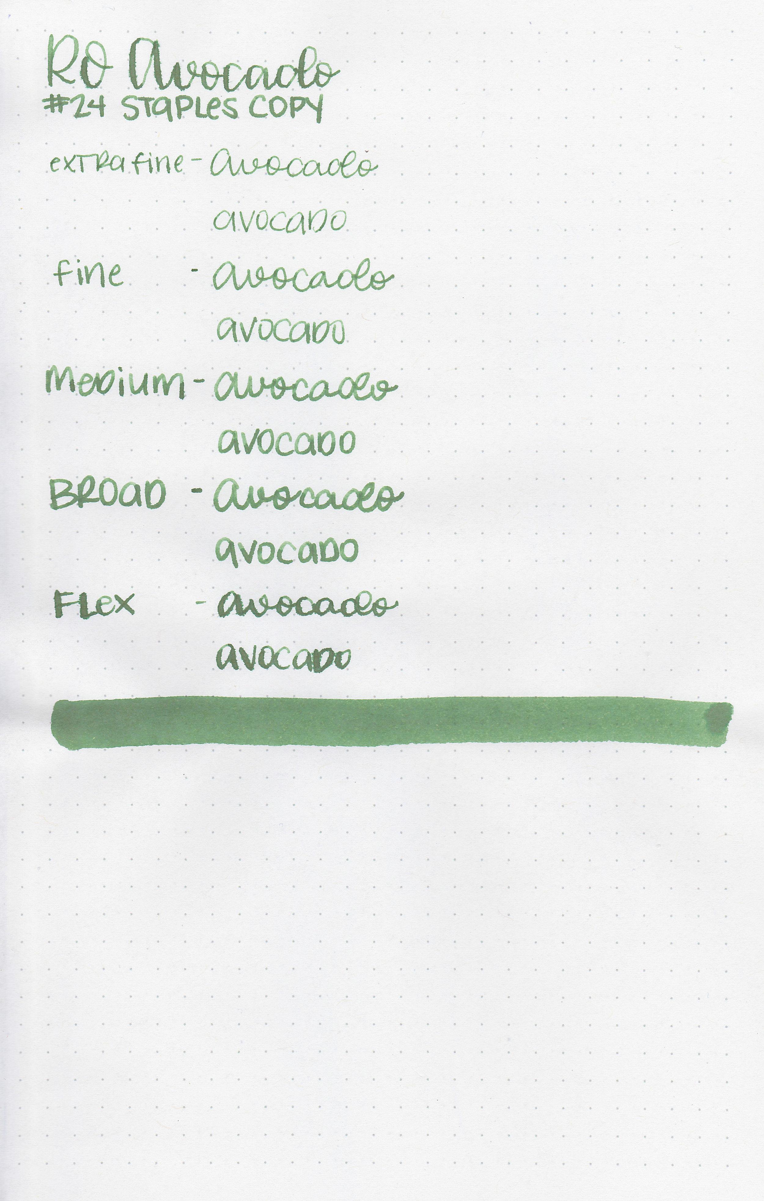 ro-avocado-11.jpg