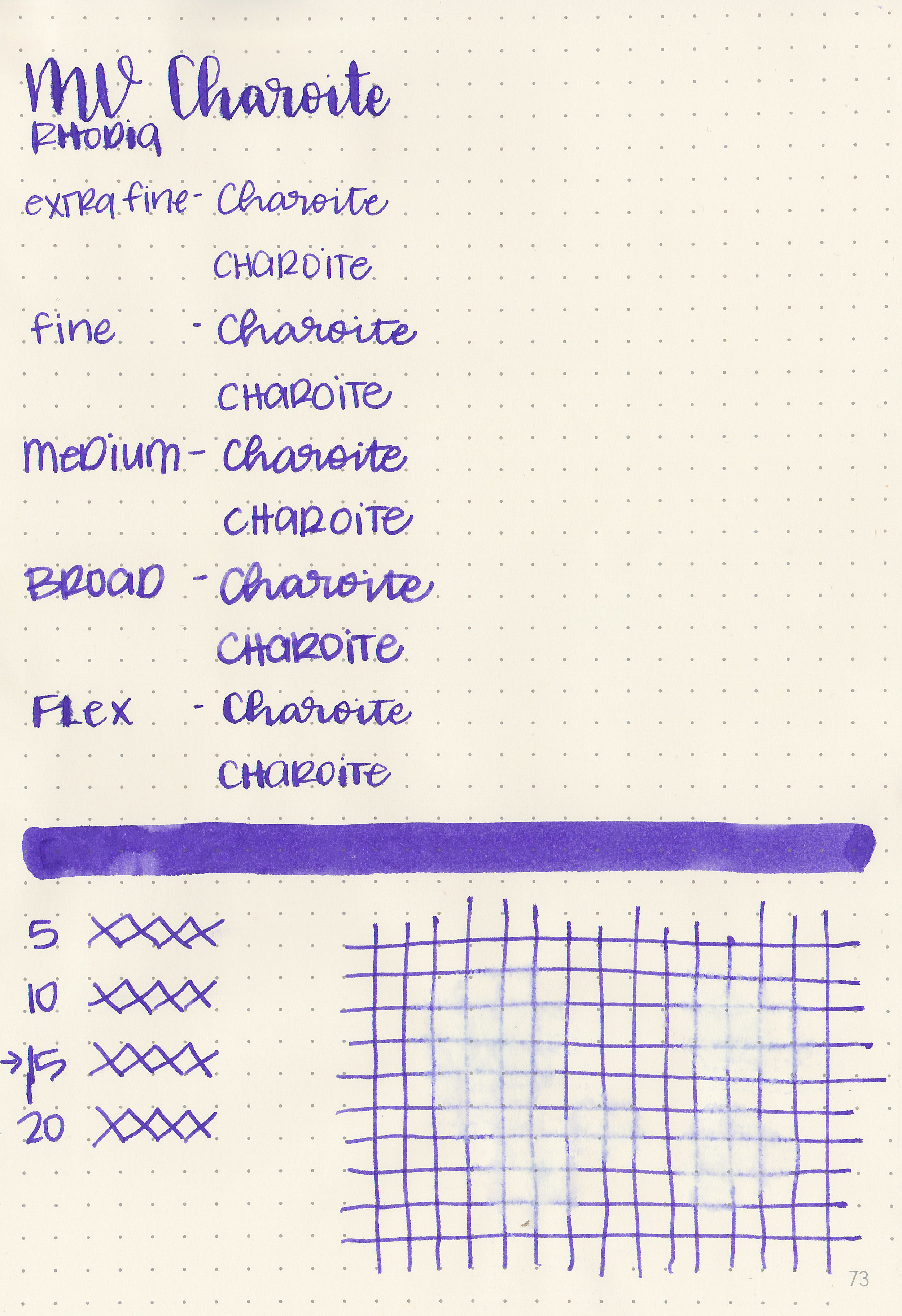 mv-charoite-5.jpg