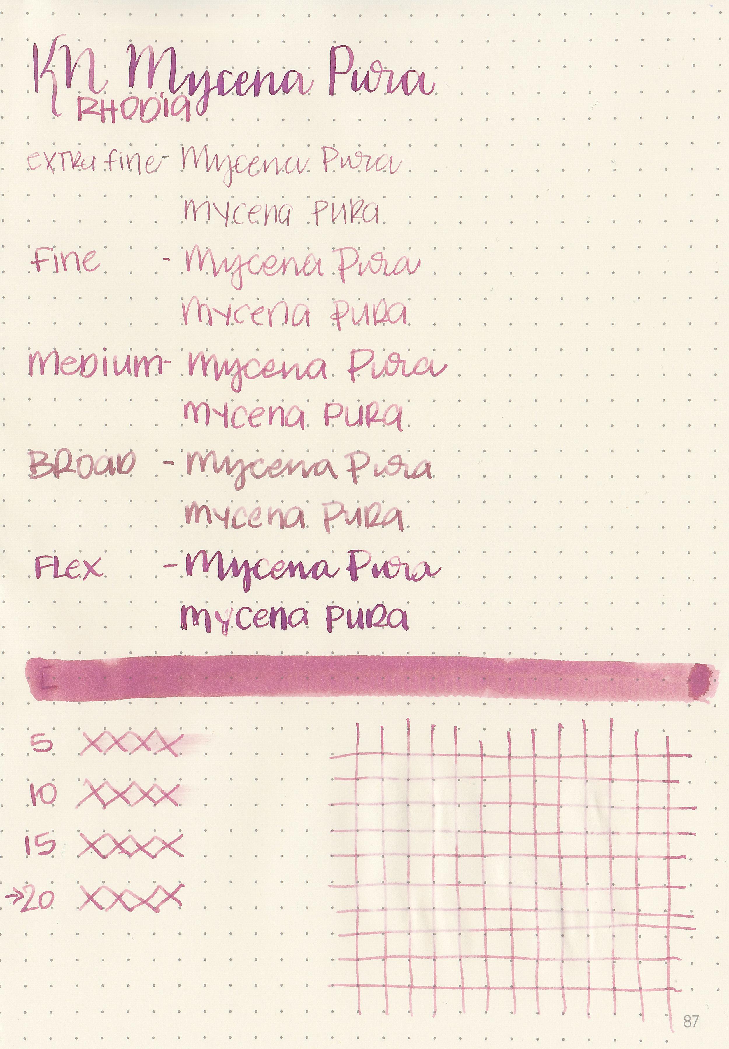 kn-mycena-pura-5.jpg