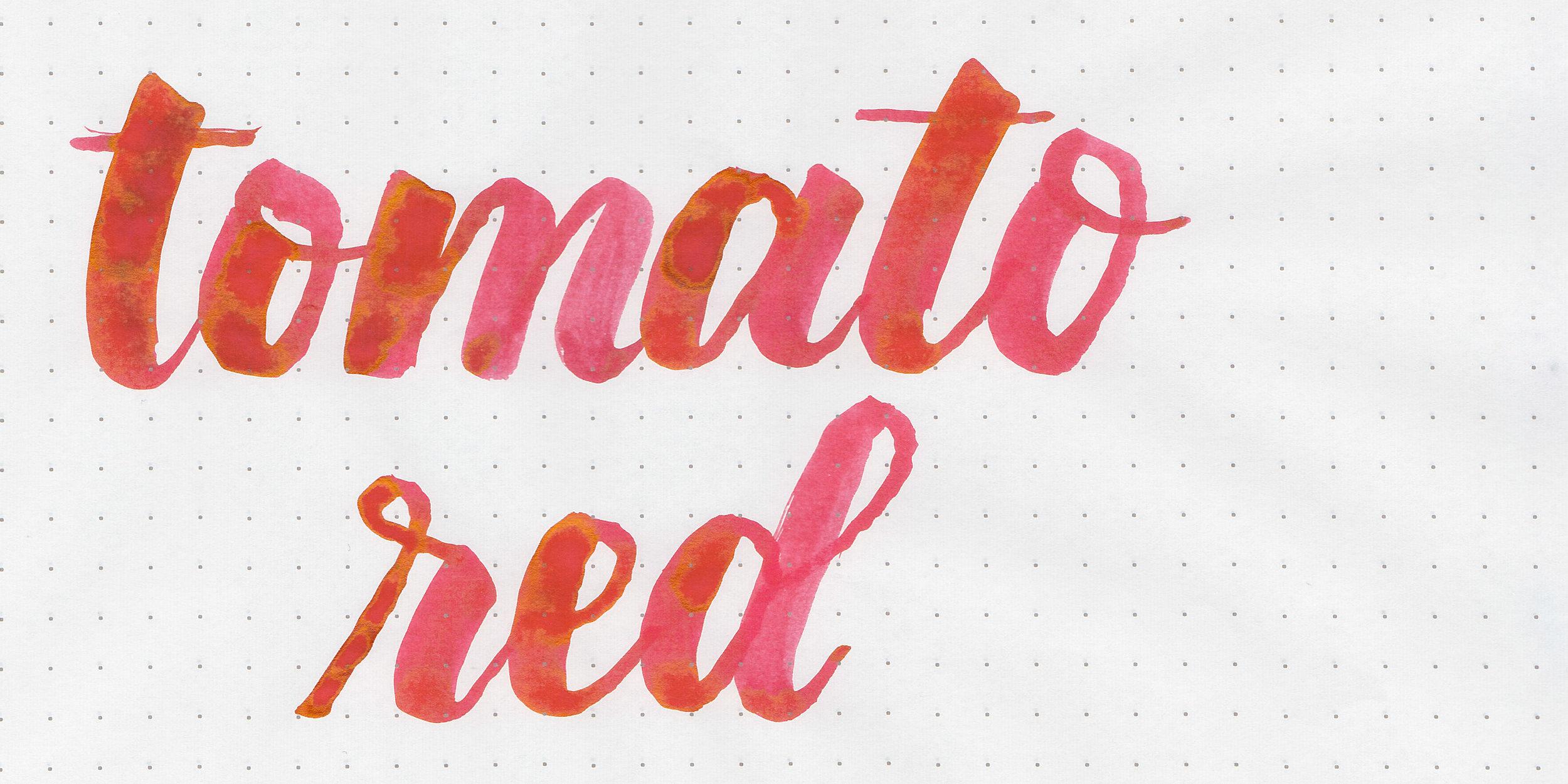 kn-tomato-red-2.jpg
