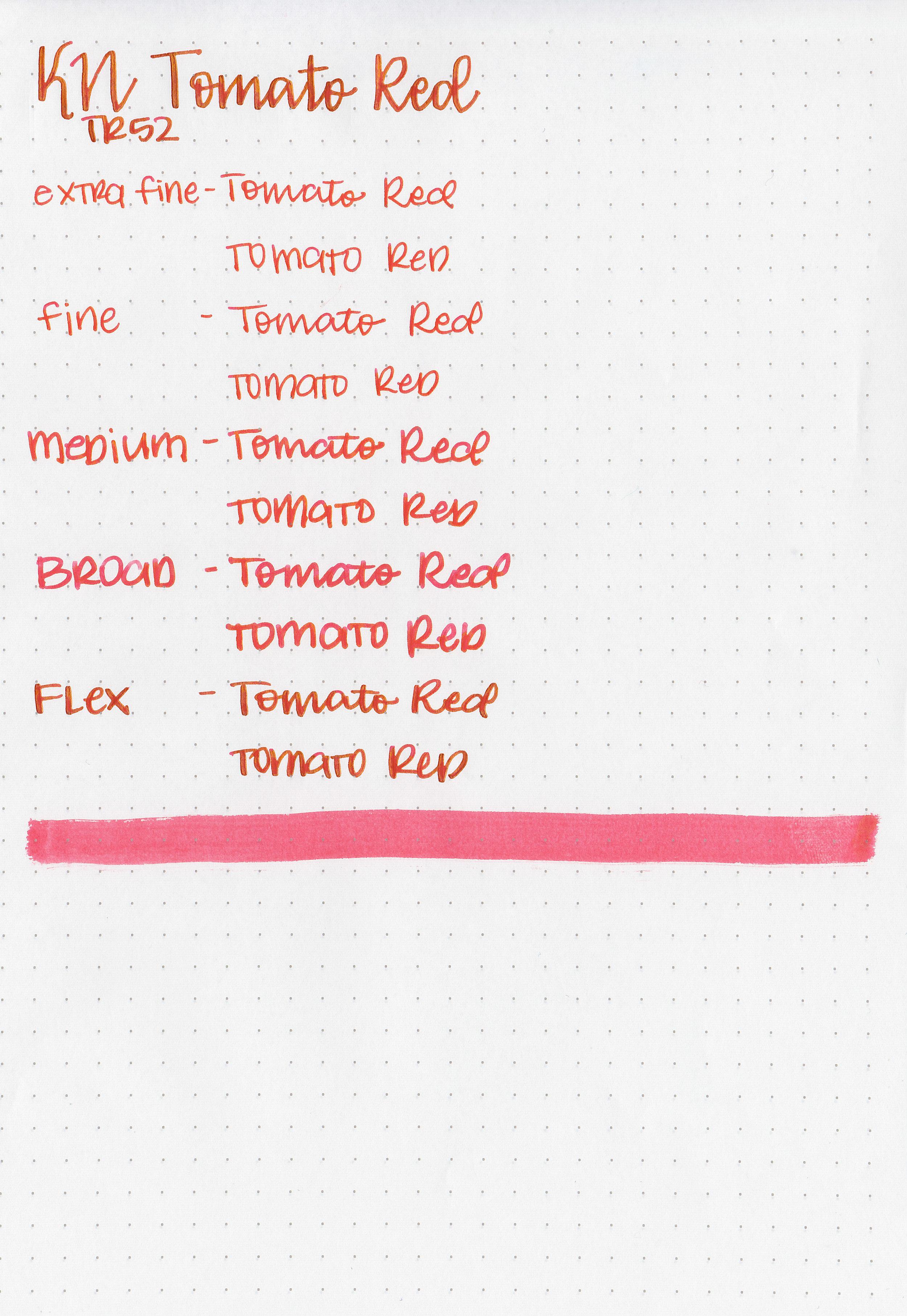 kn-tomato-red-5.jpg