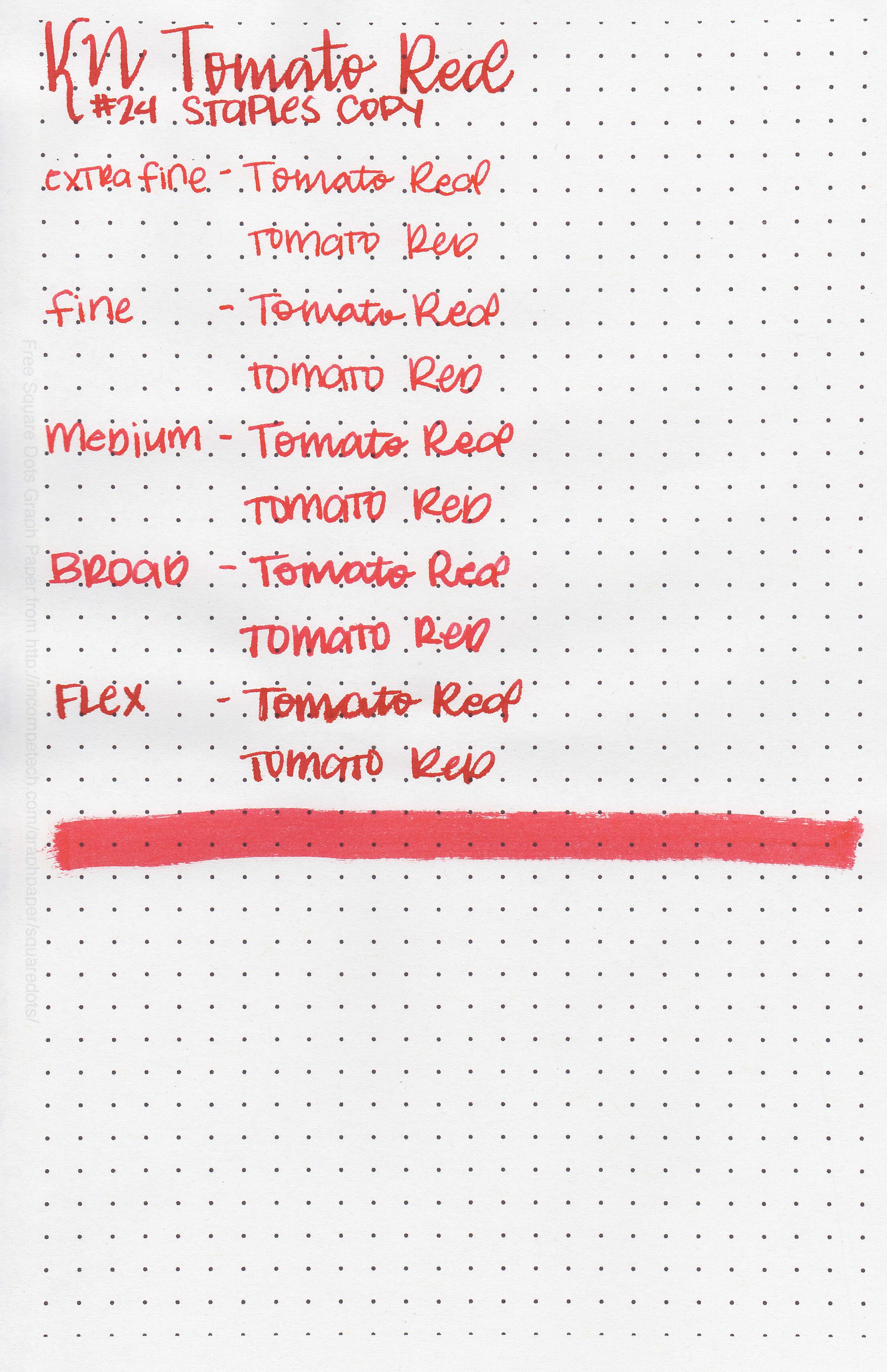 kn-tomato-red-9.jpg