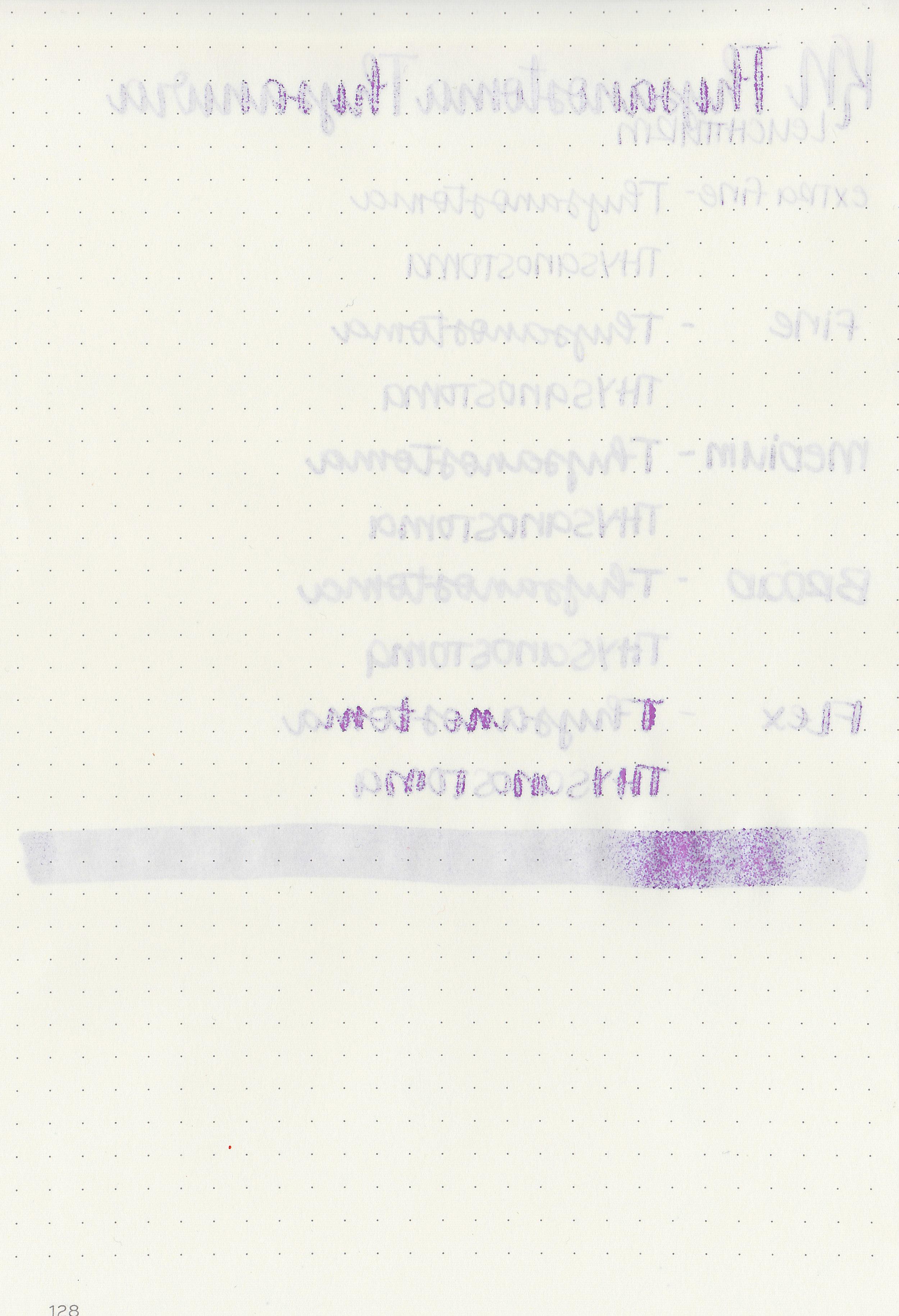 kn-thysanostoma-thysanura-8.jpg