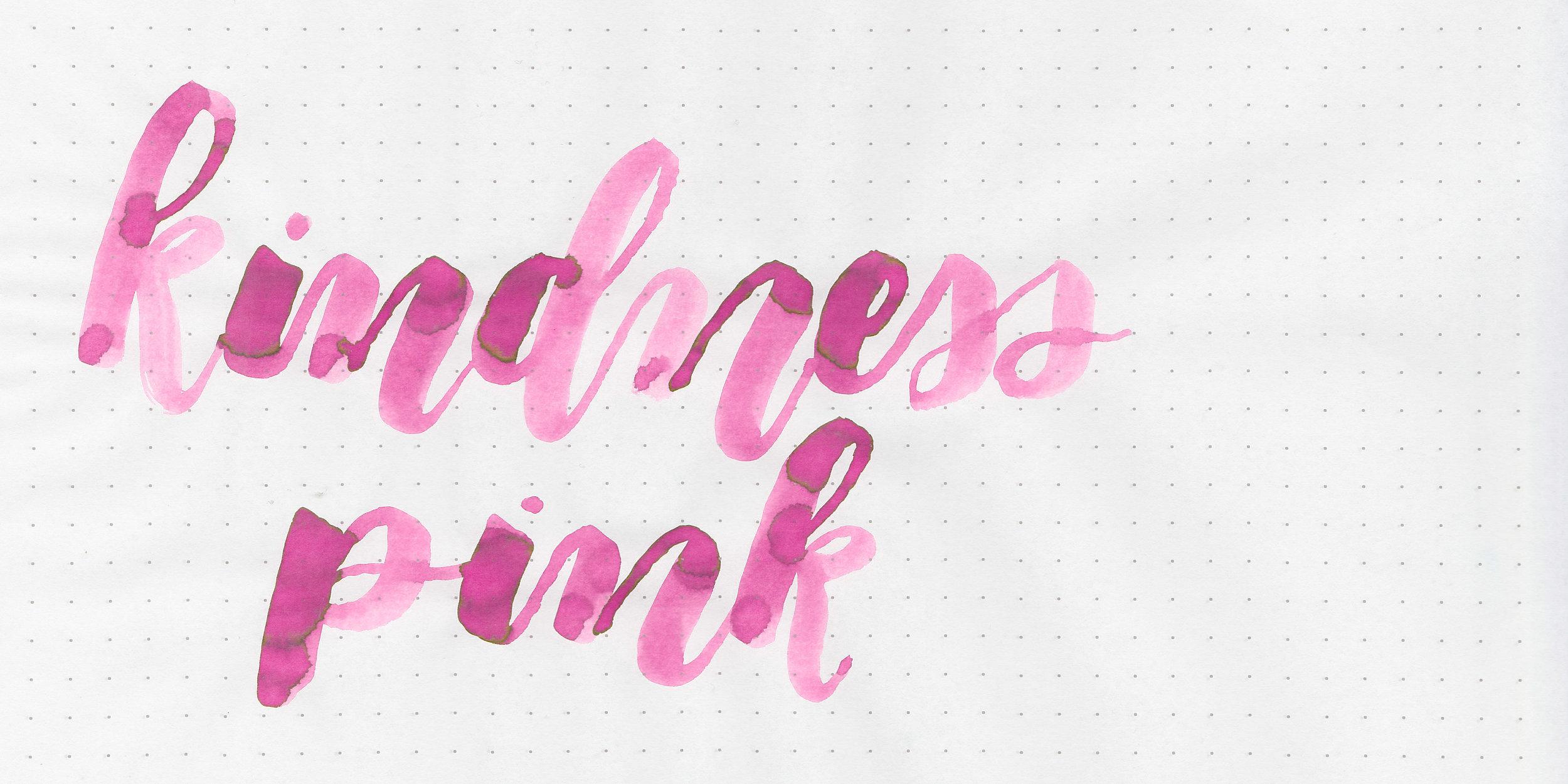 mv-kindness-2.jpg