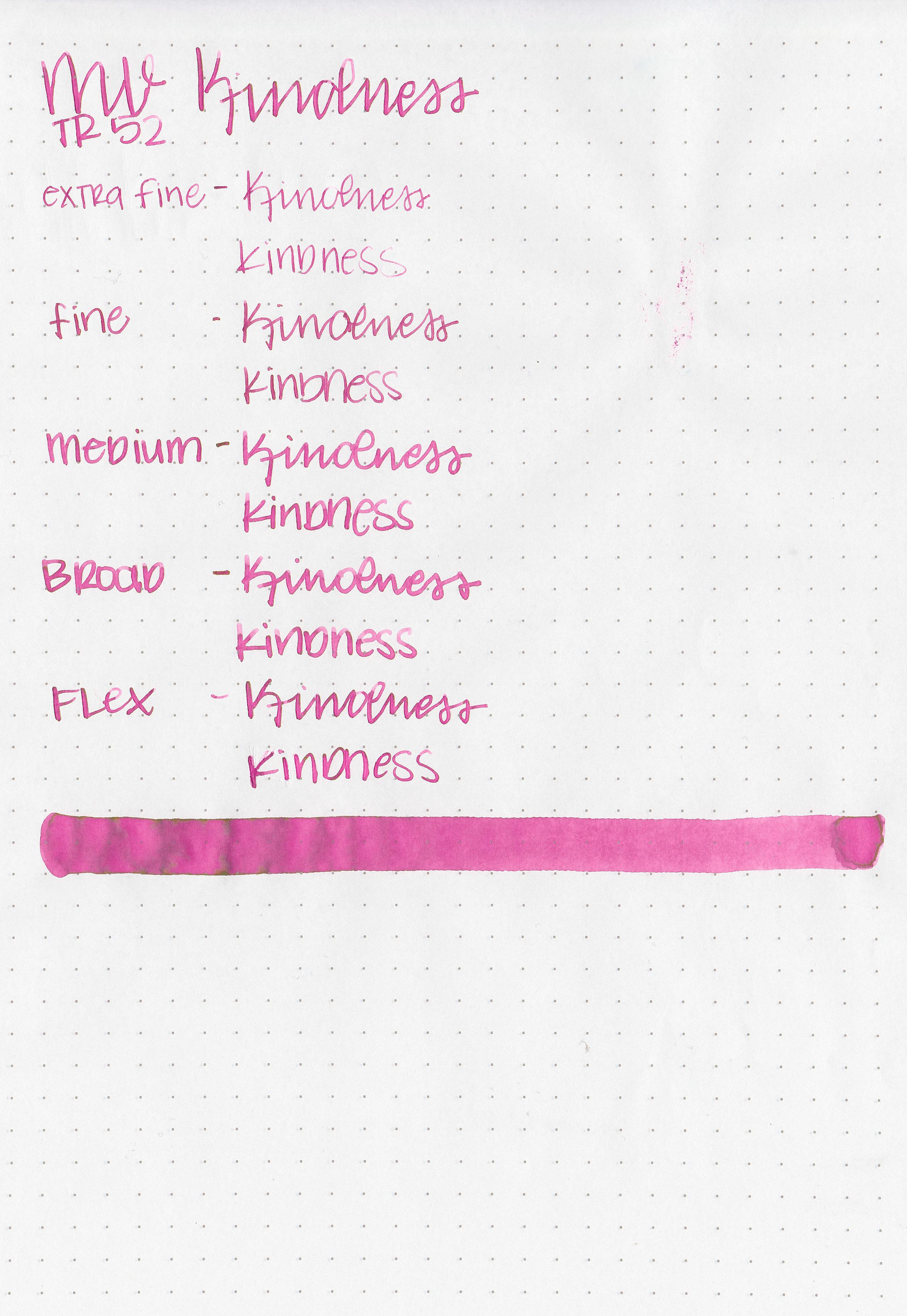 mv-kindness-5.jpg