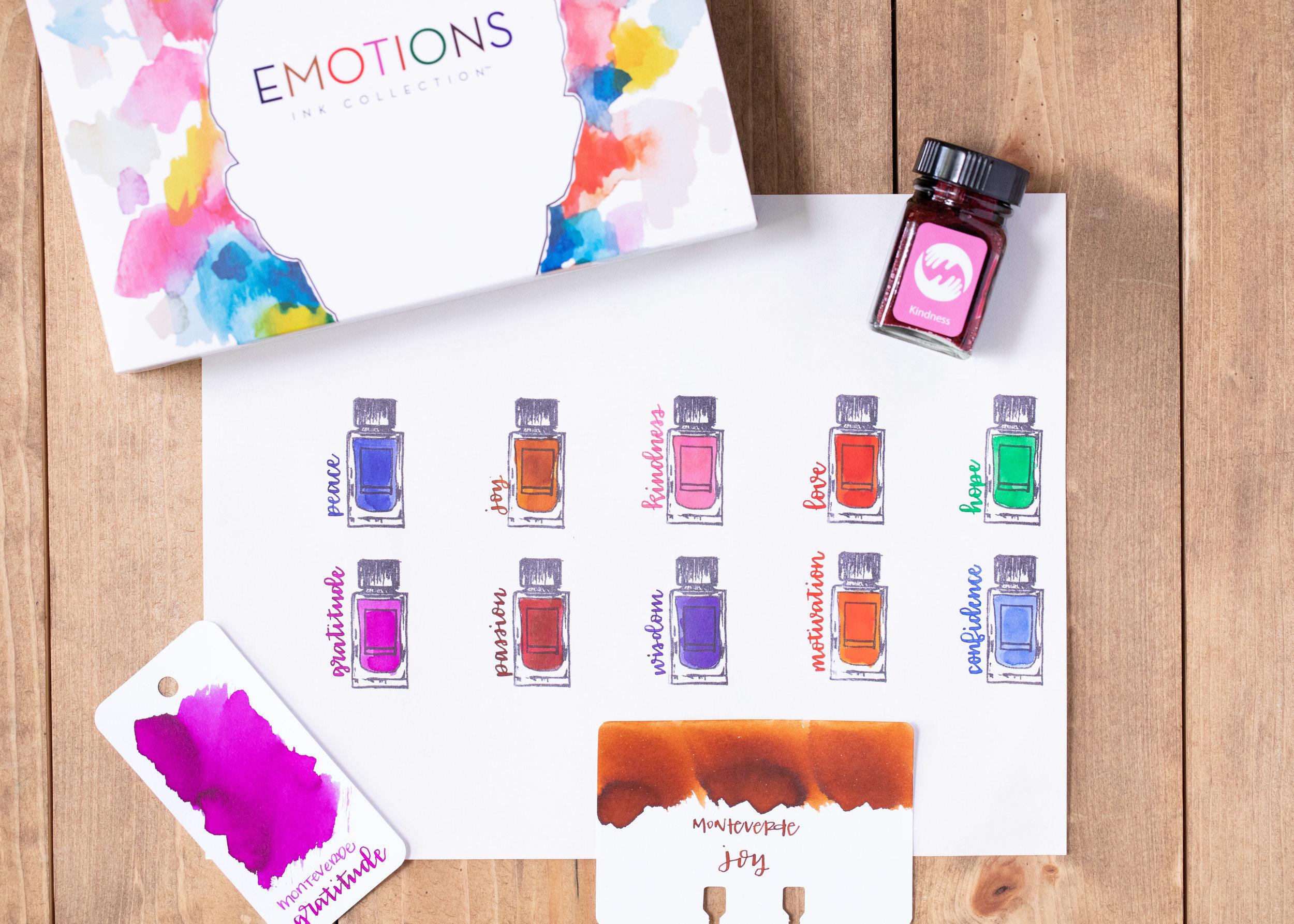 mv-emotions-2.jpg