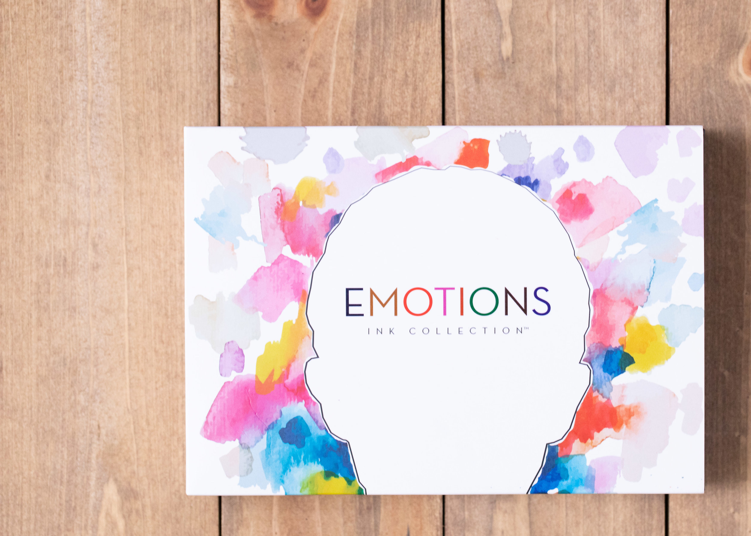 mv-emotions-4.jpg