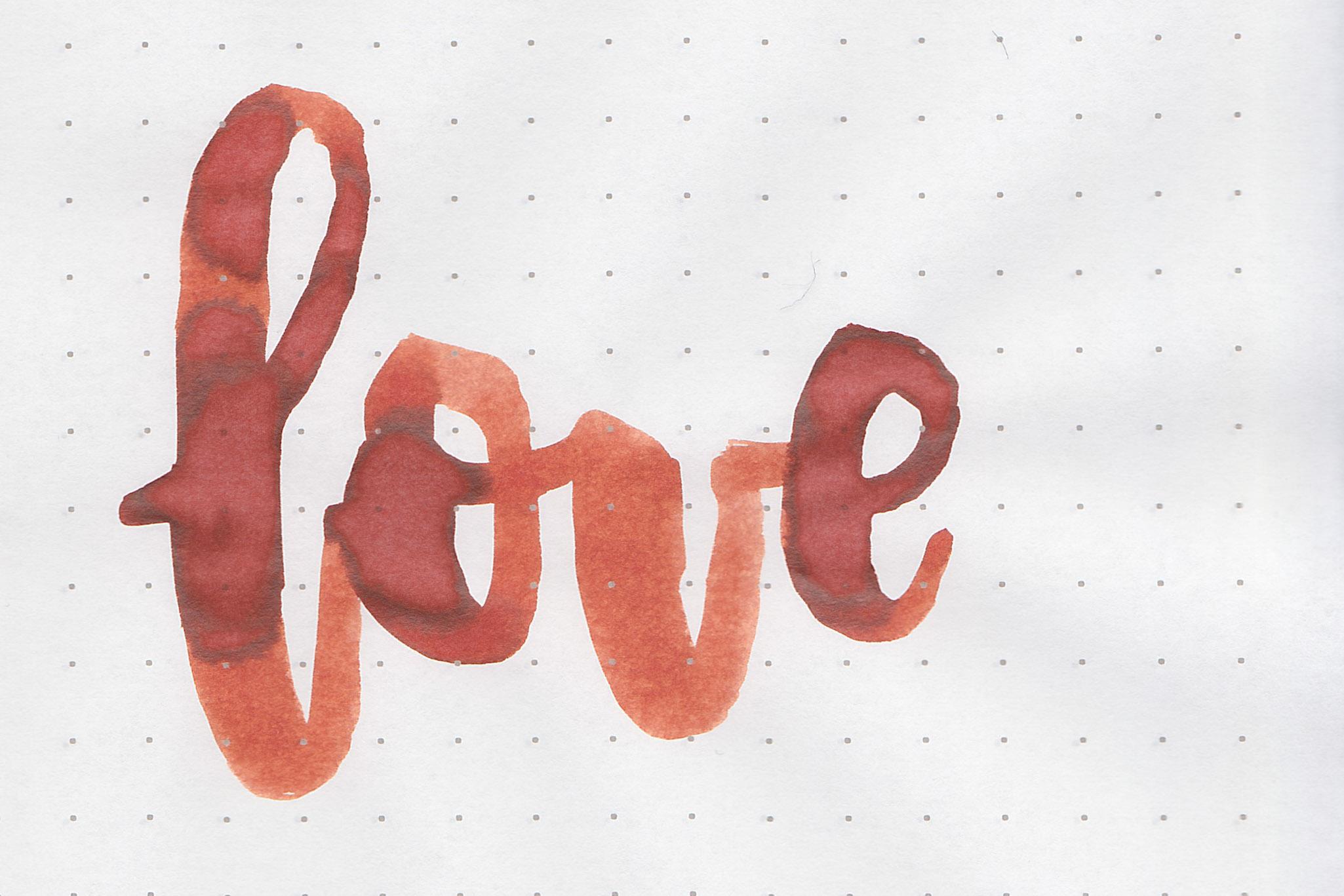 mv-love-2.jpg