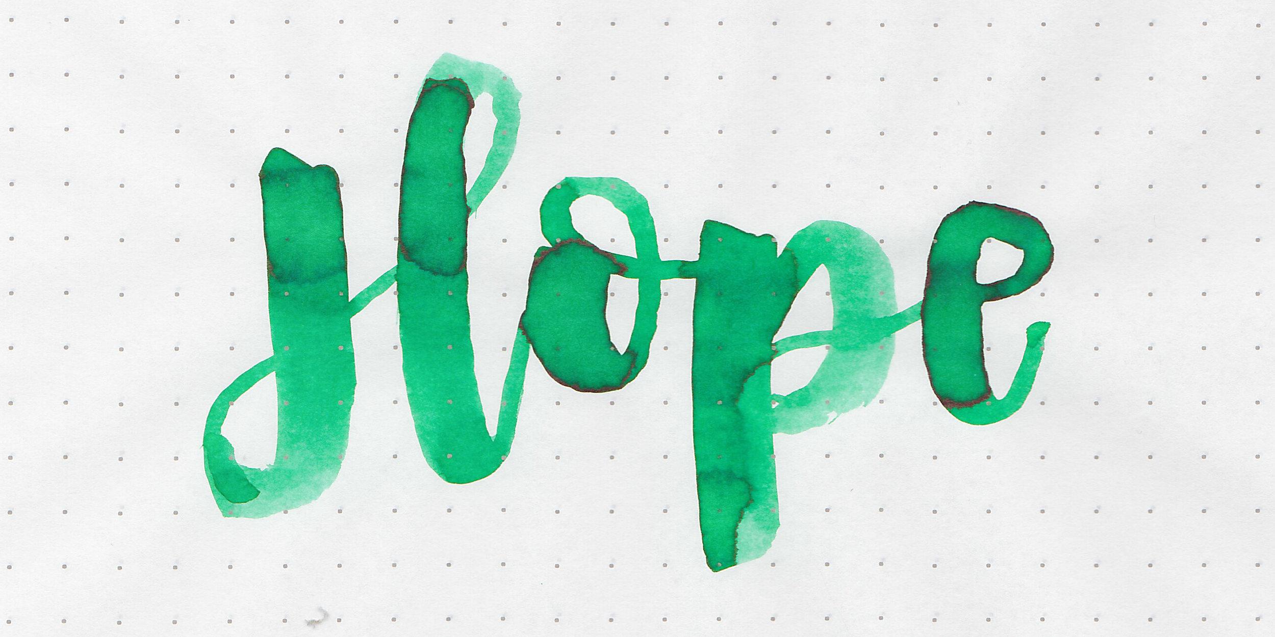 mv-hope-2.jpg
