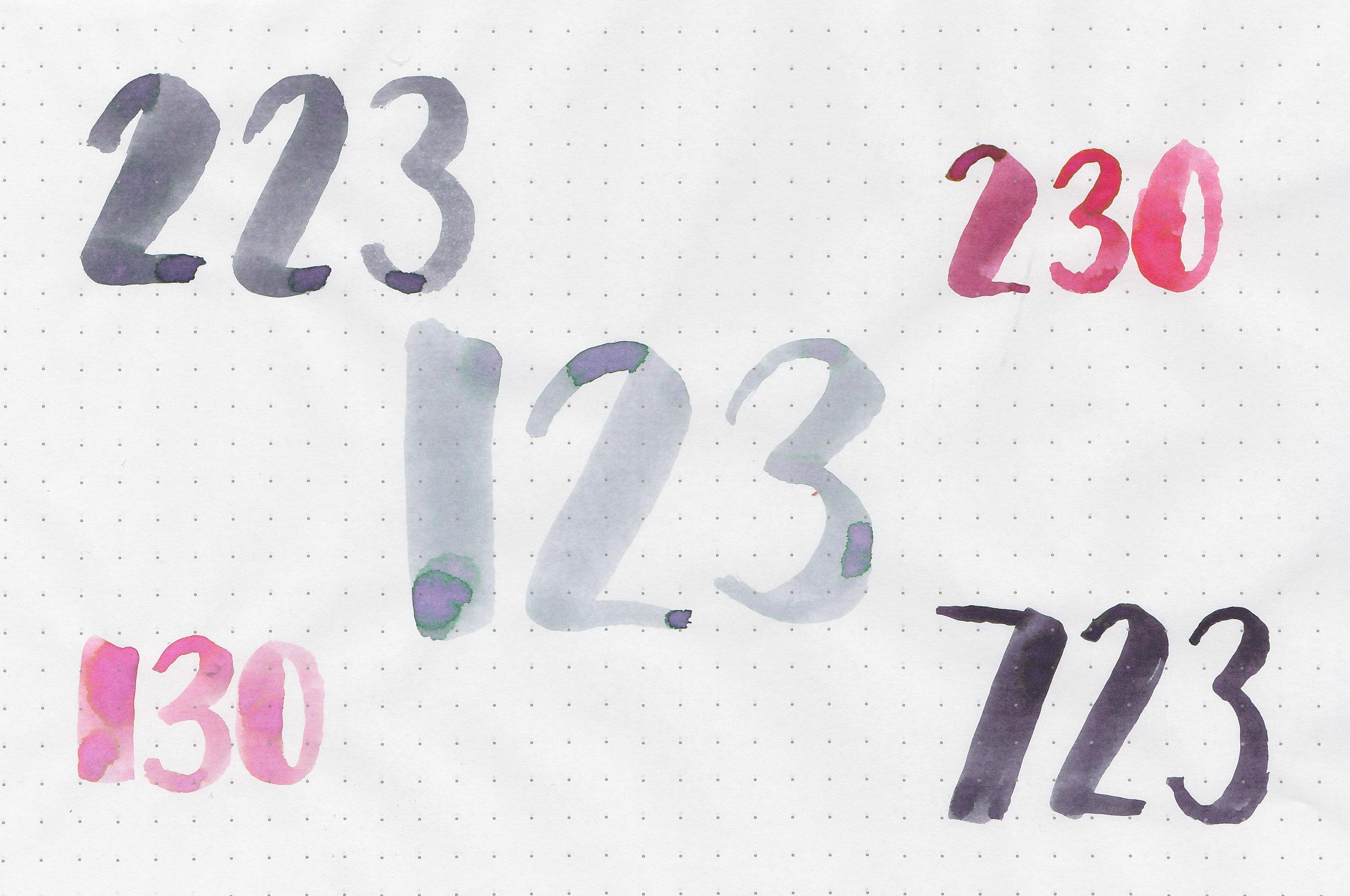 sis-set1-6.jpg