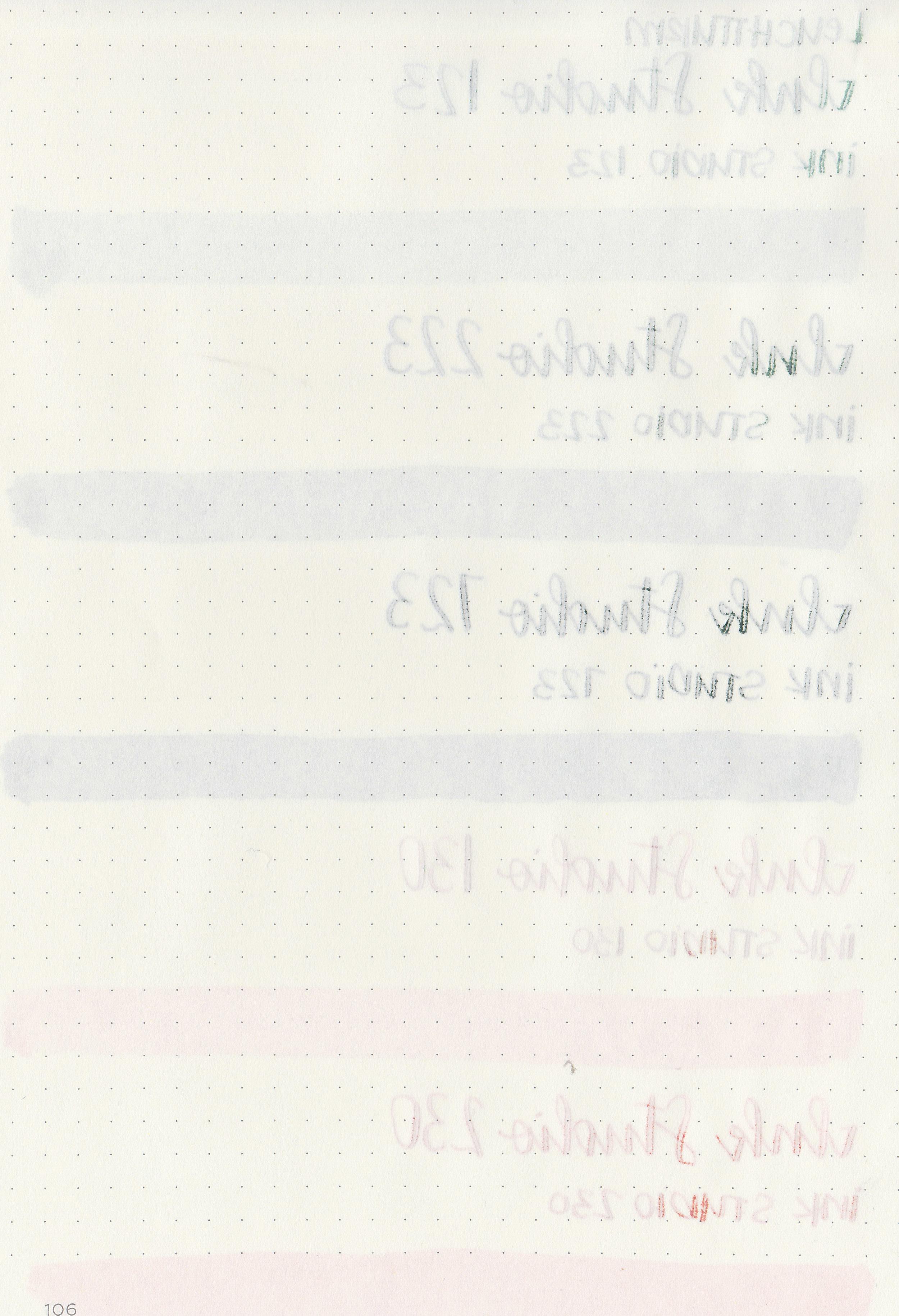 sis-set1-13.jpg