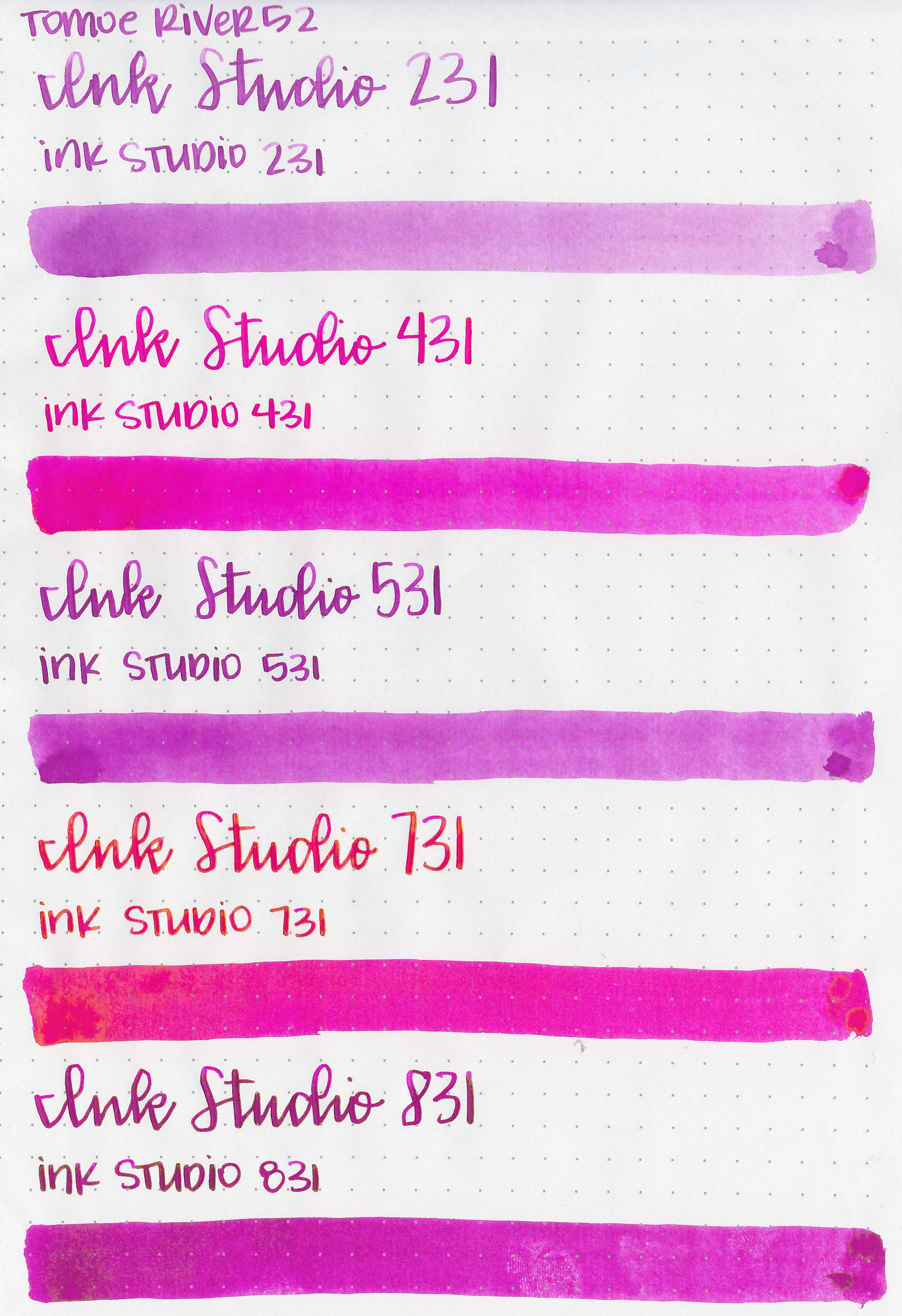 sis-set3-11.jpg