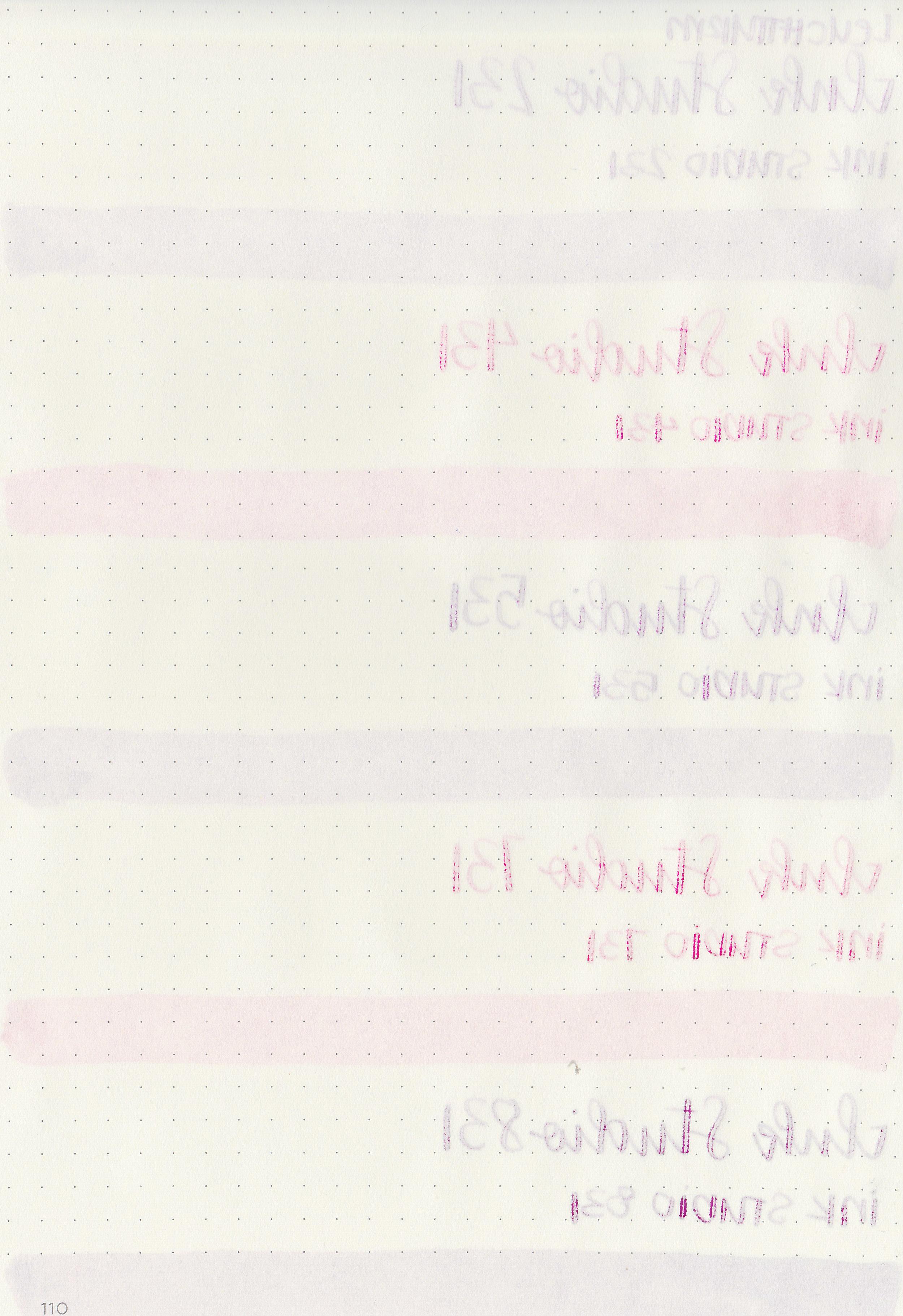 sis-set3-14.jpg