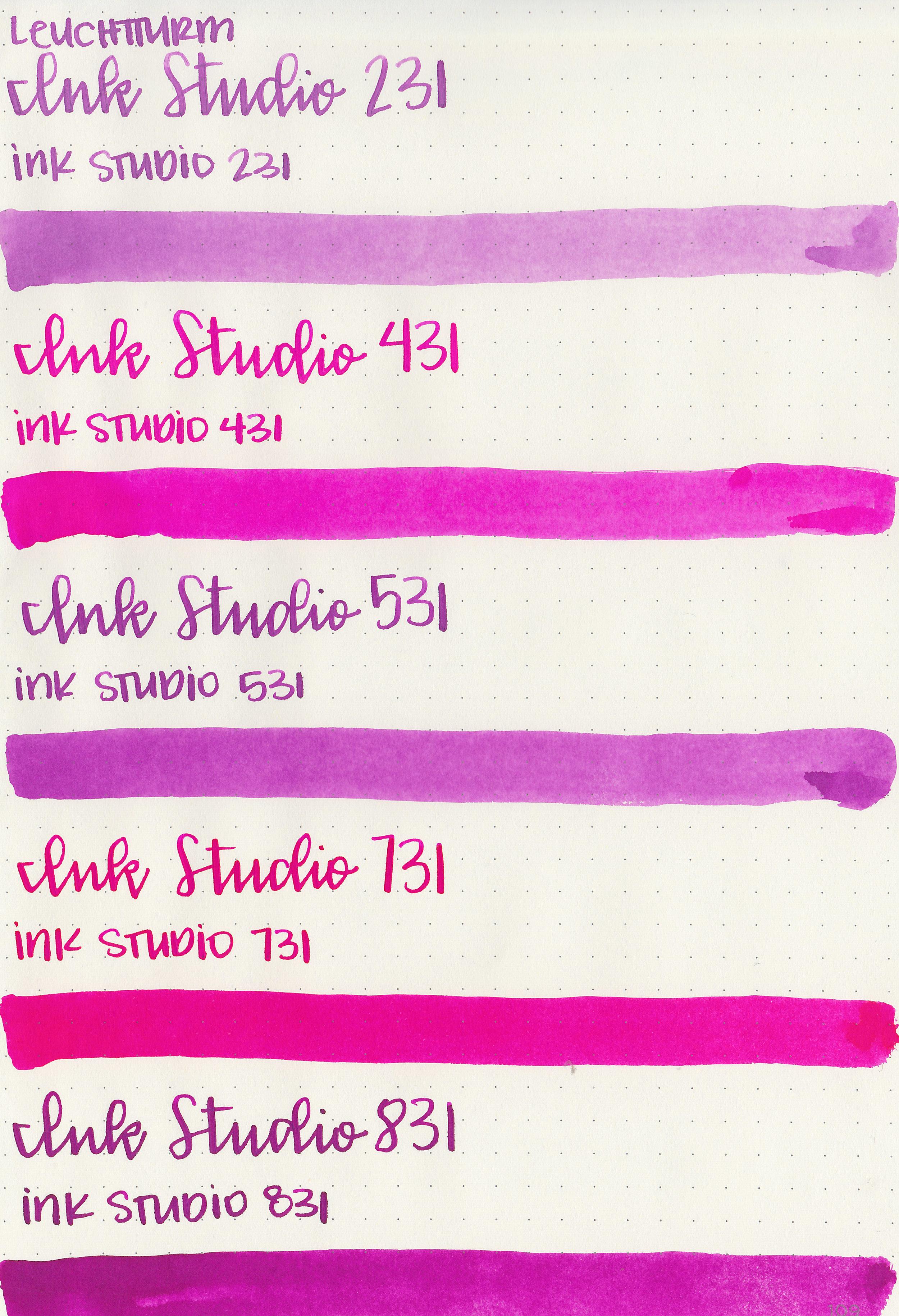 sis-set3-13.jpg