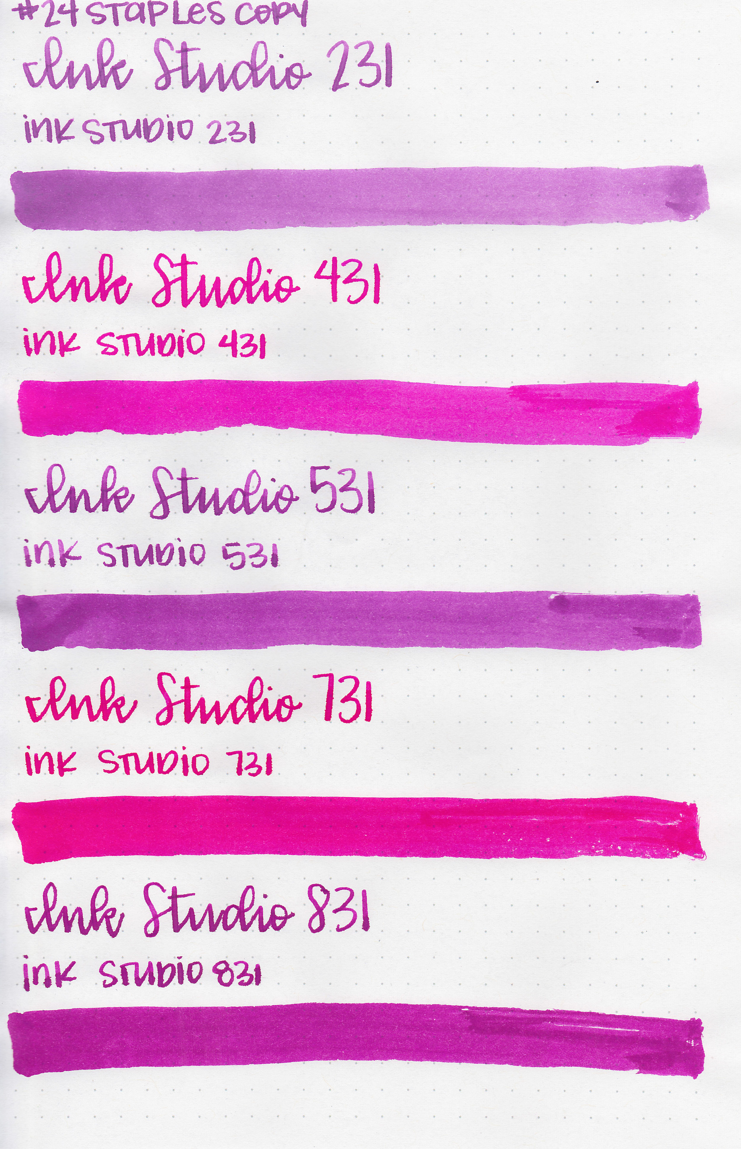 sis-set3-15.jpg