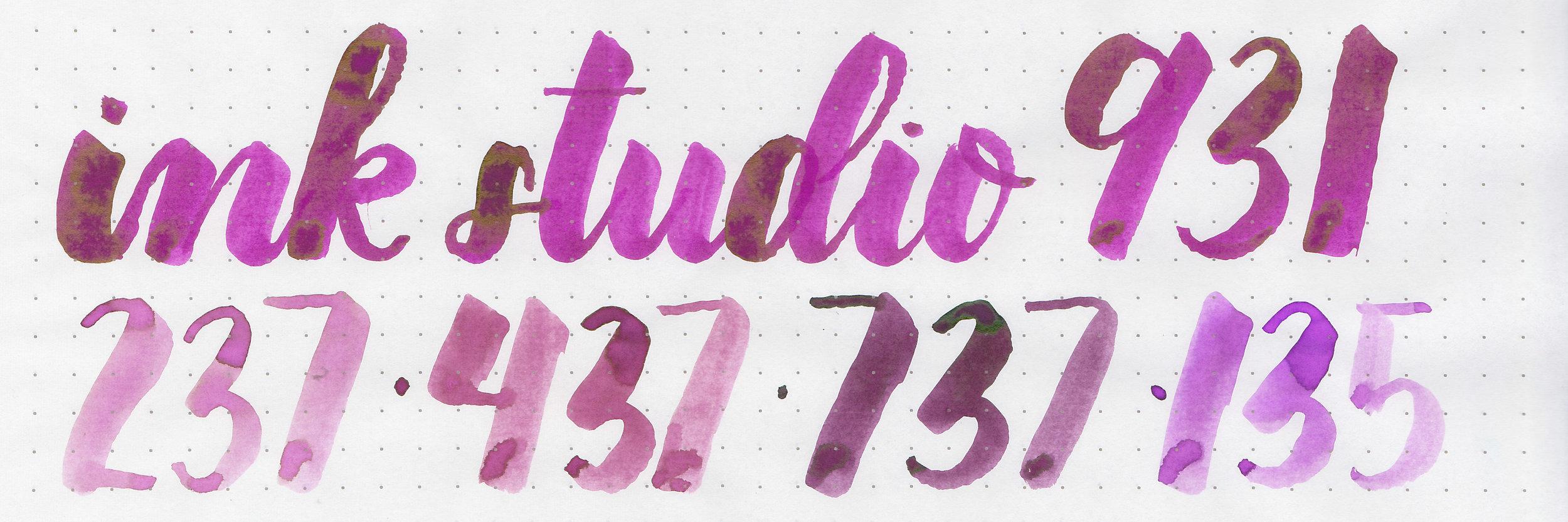 sis-set4-7.jpg
