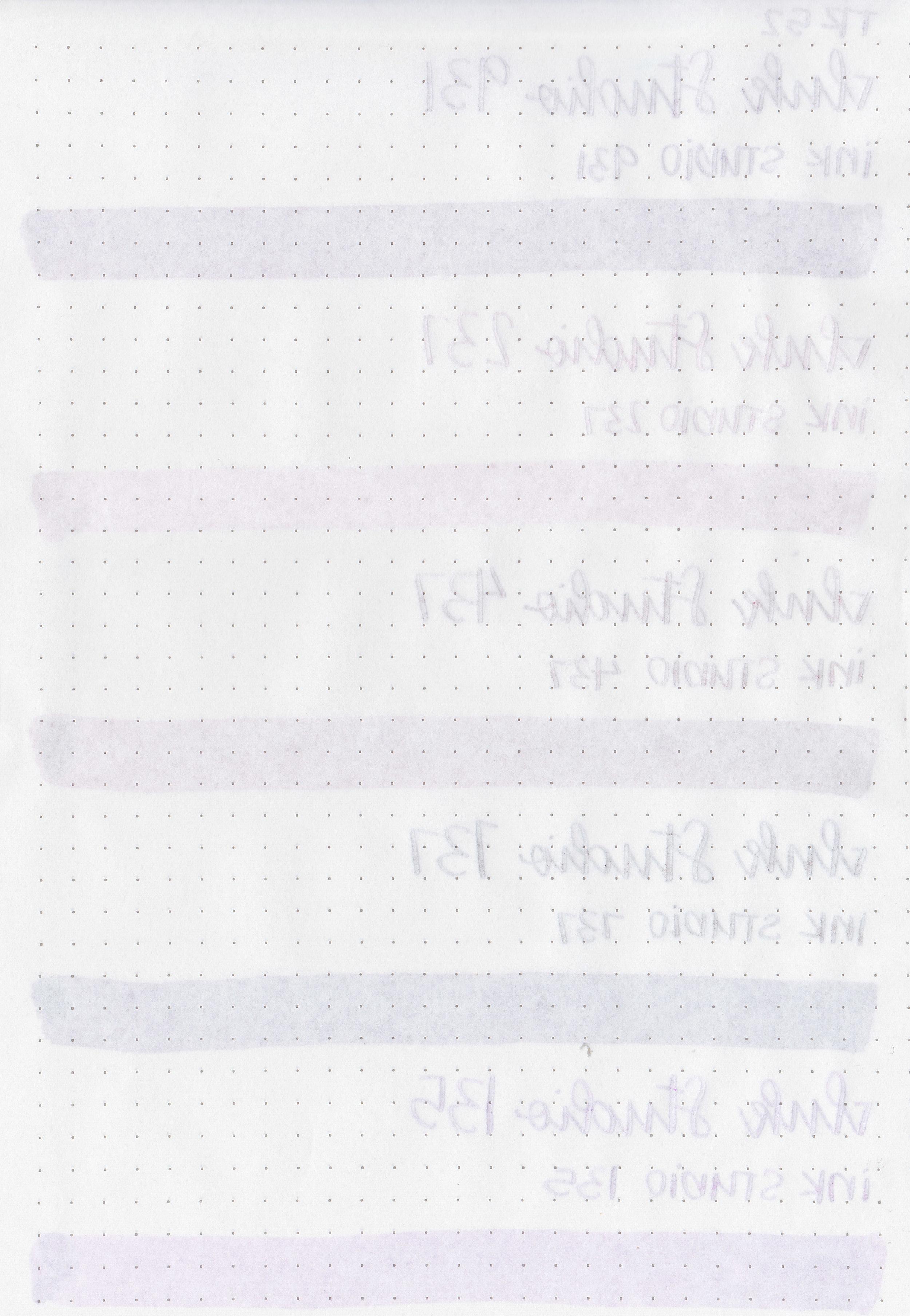 sis-set4-12.jpg