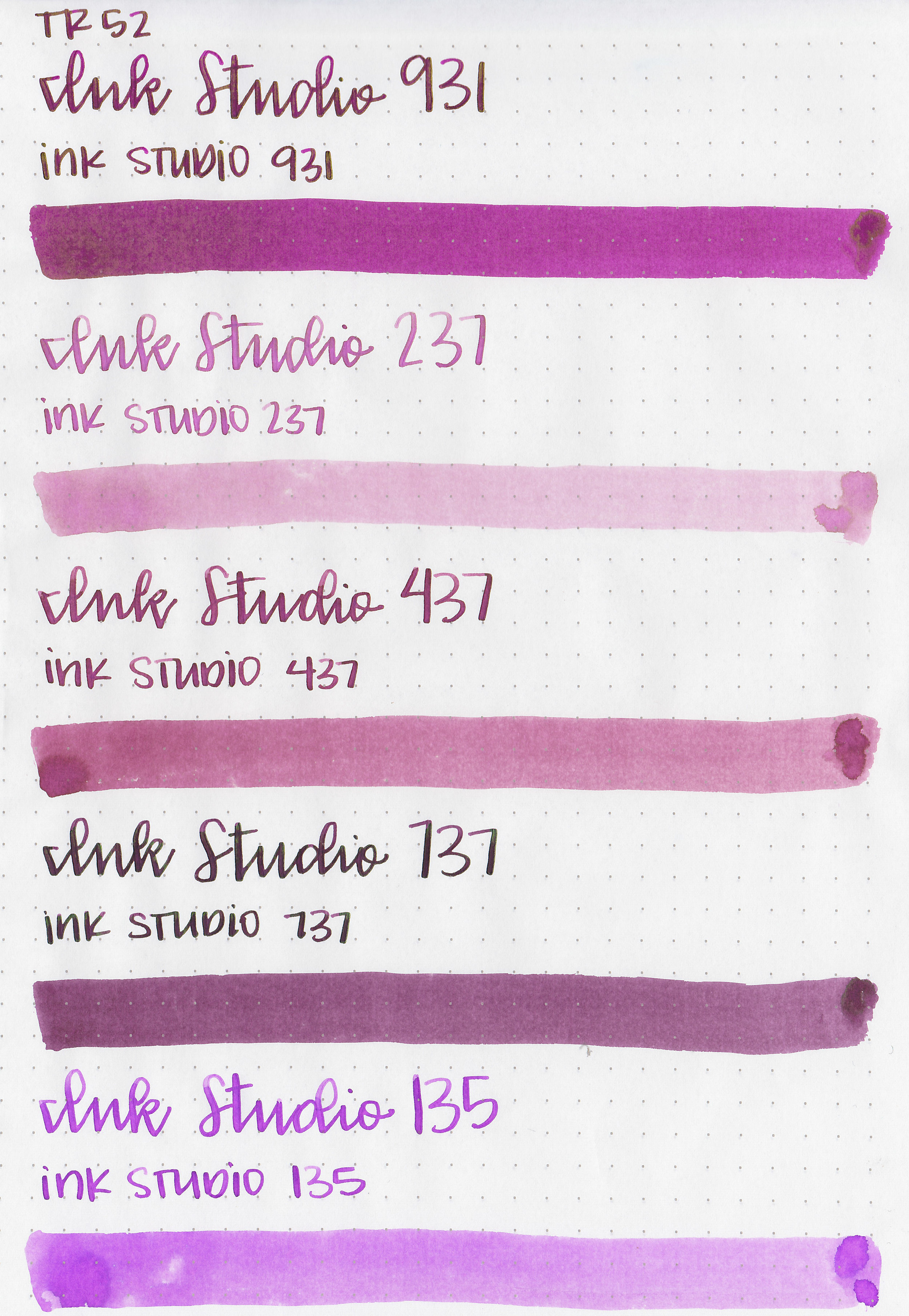 sis-set4-11.jpg