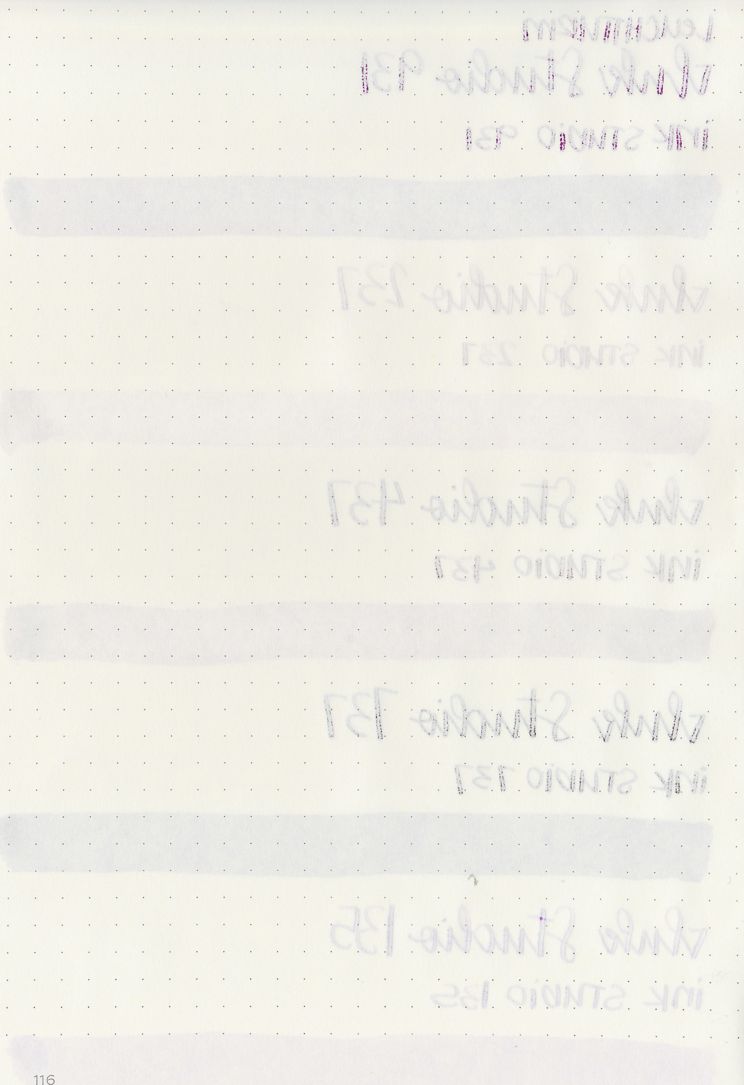 sis-set4-14.jpg