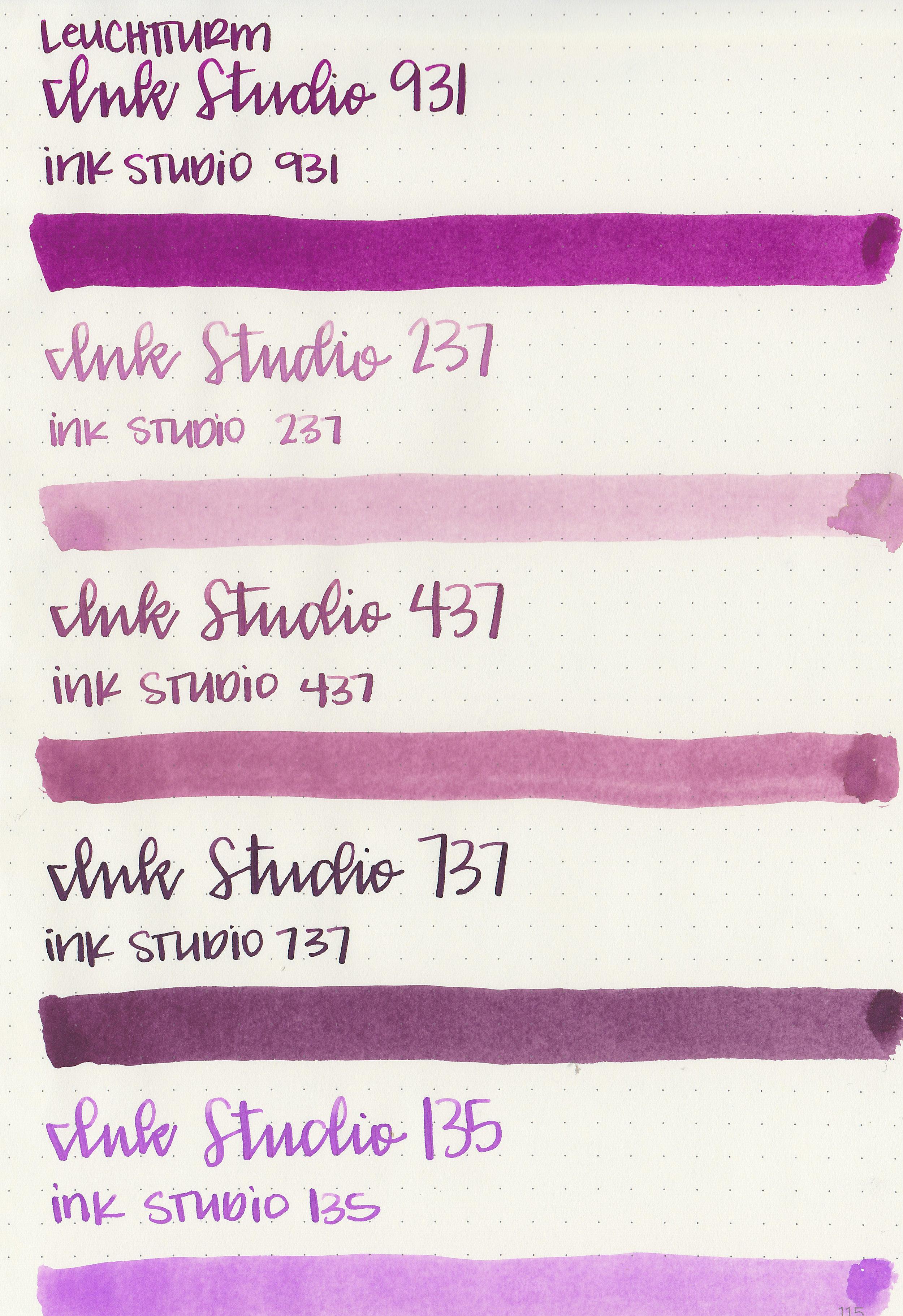 sis-set4-13.jpg
