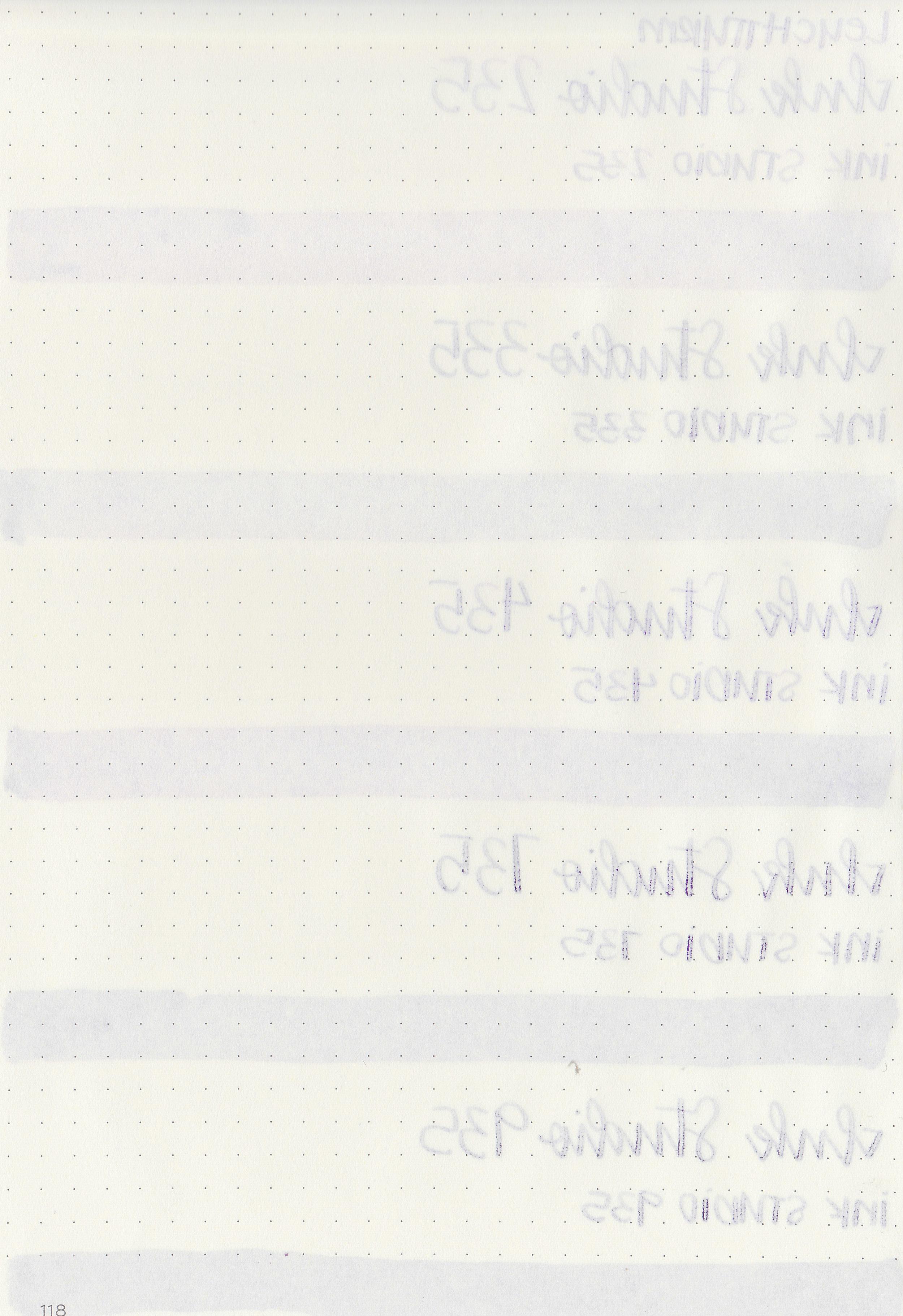 sis-set5-14.jpg