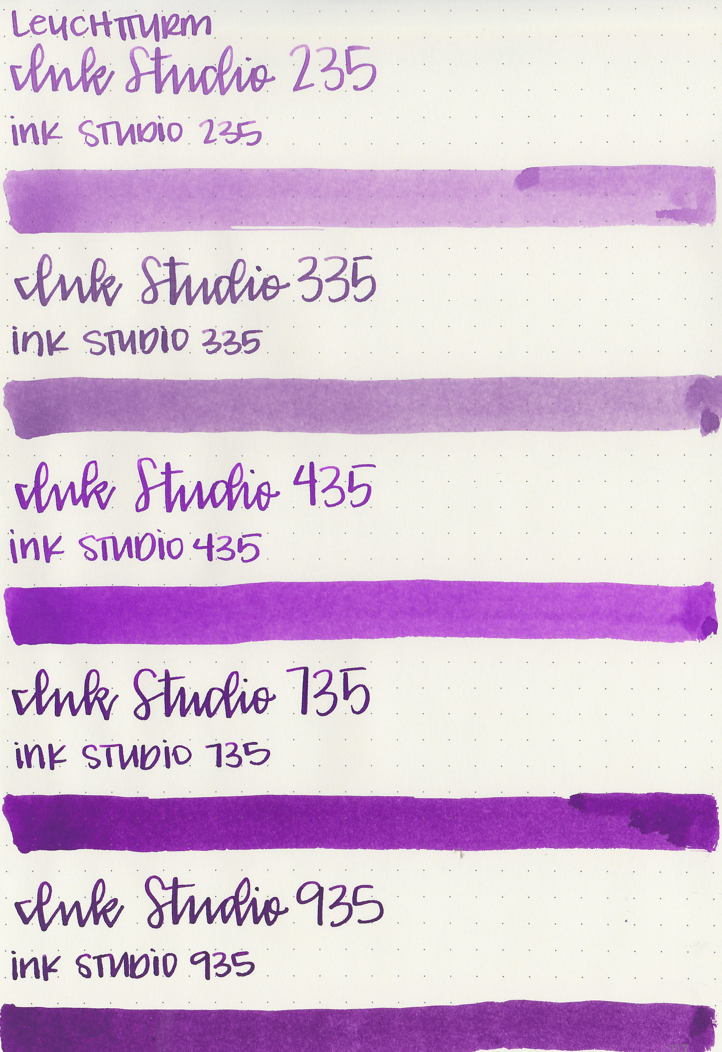 sis-set5-13.jpg