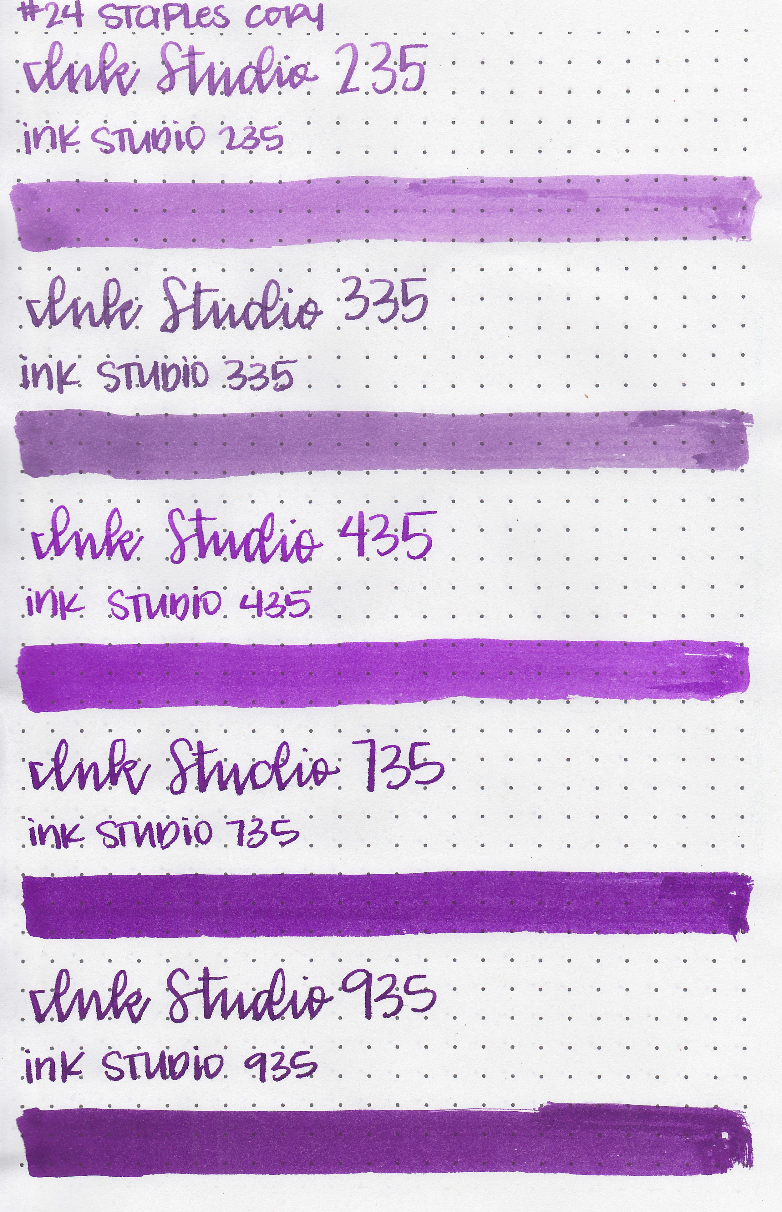 sis-set5-15.jpg
