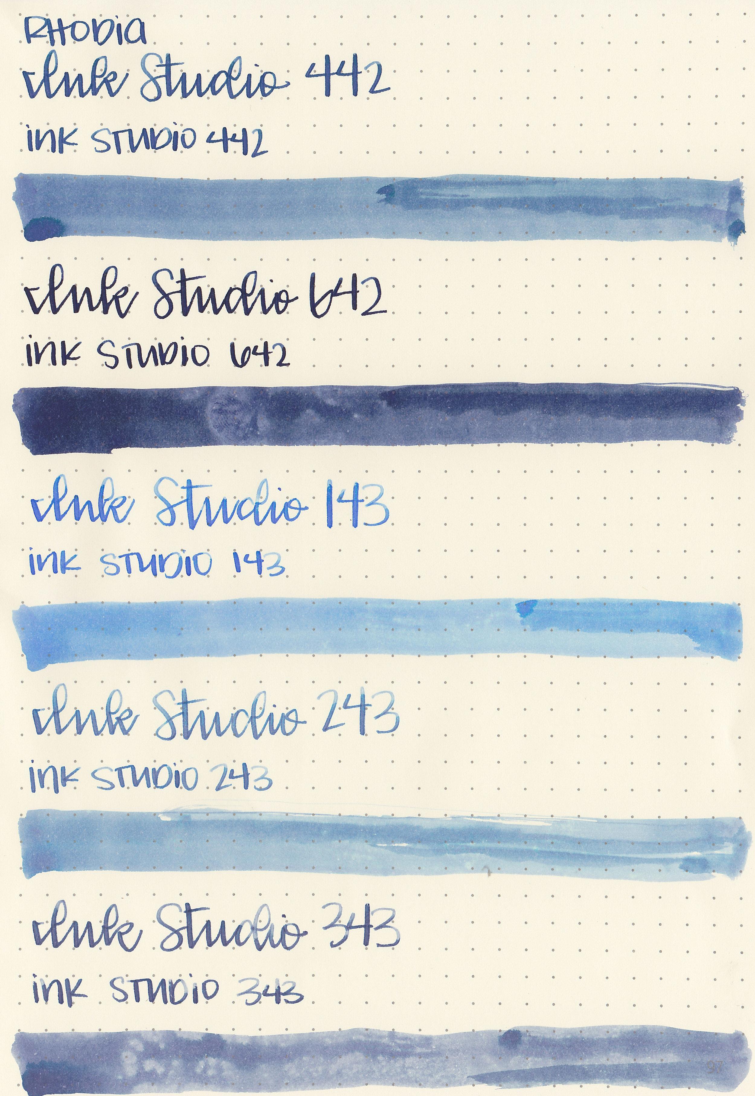 sis-set8-9.jpg