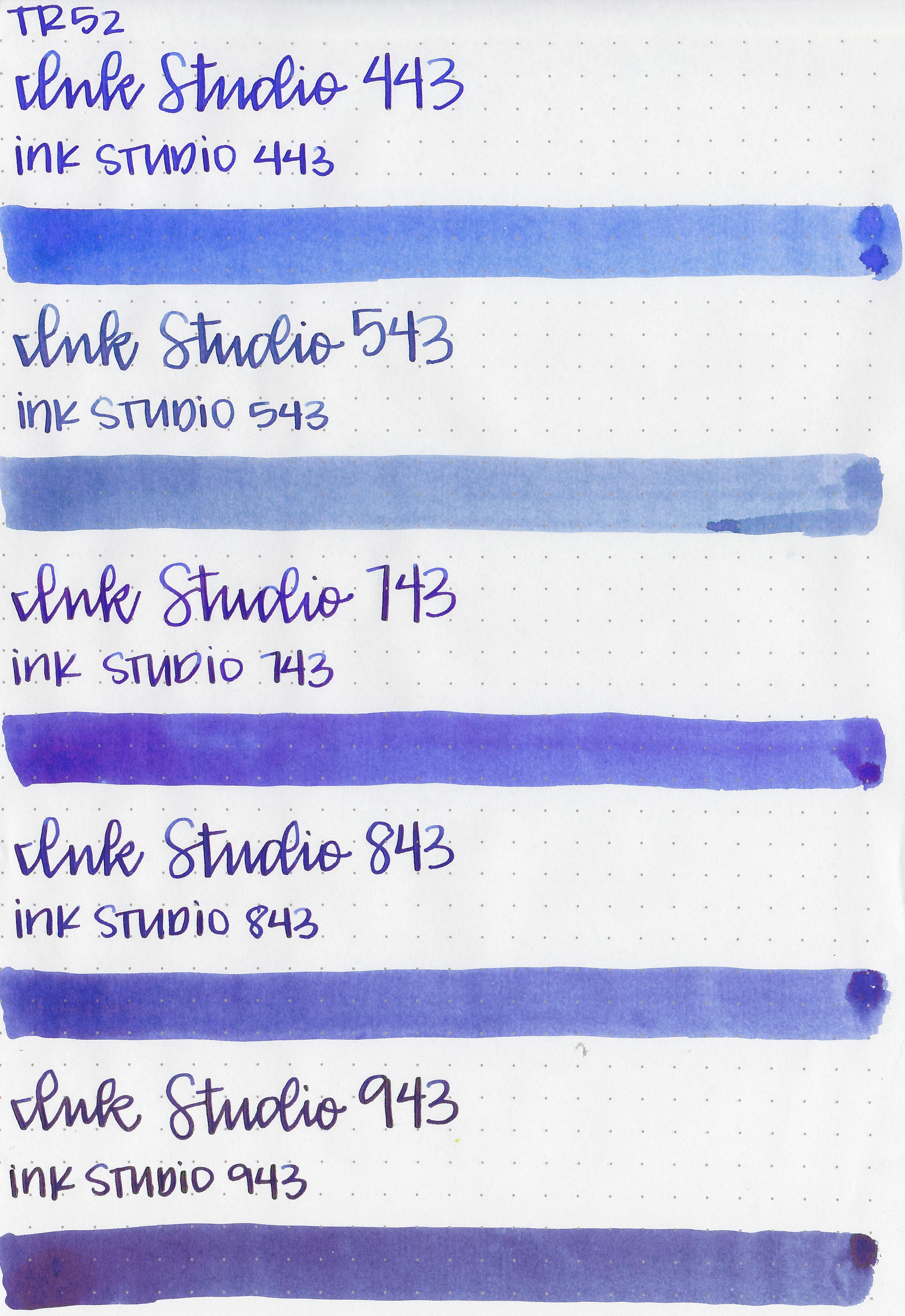 sis-set9-11.jpg